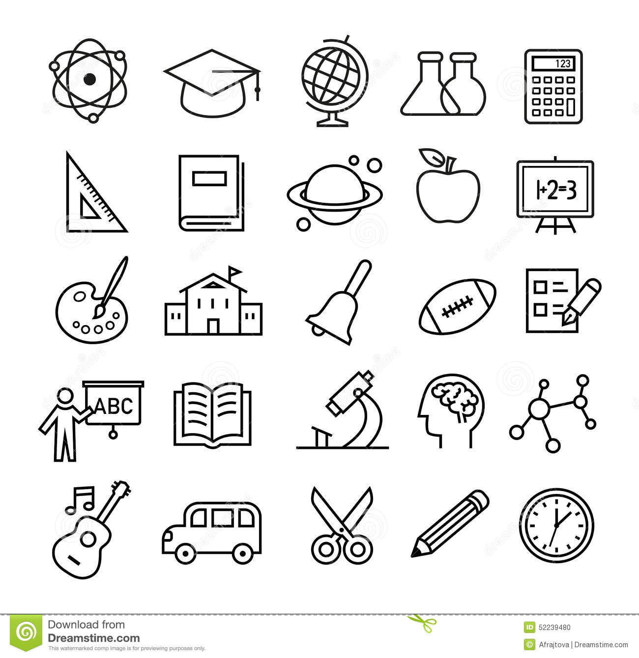 Graphic Design marine transportation subjects in college