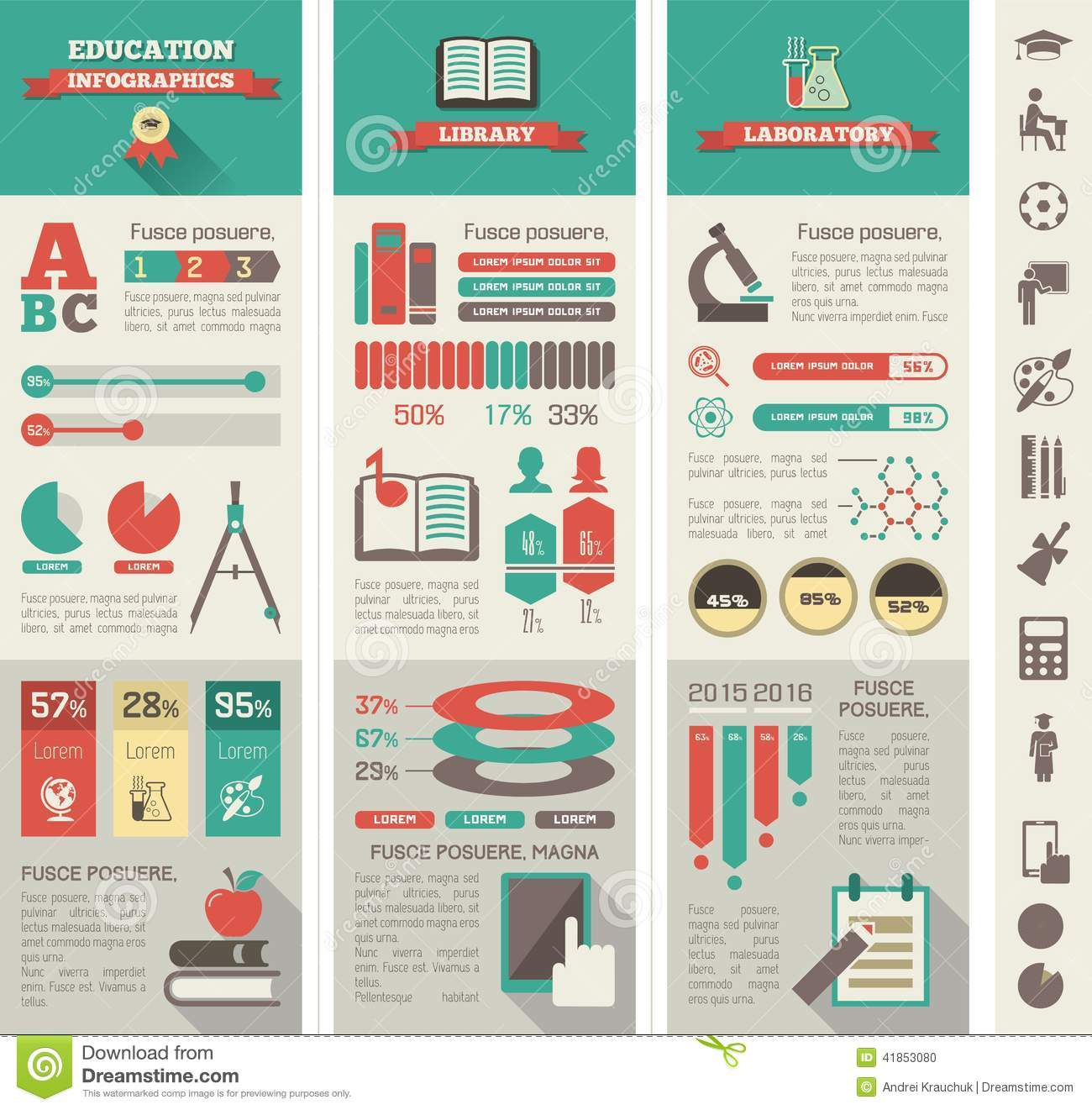 education-infographics-infographic-elements-plus-icon-set-vector-41853080.jpg