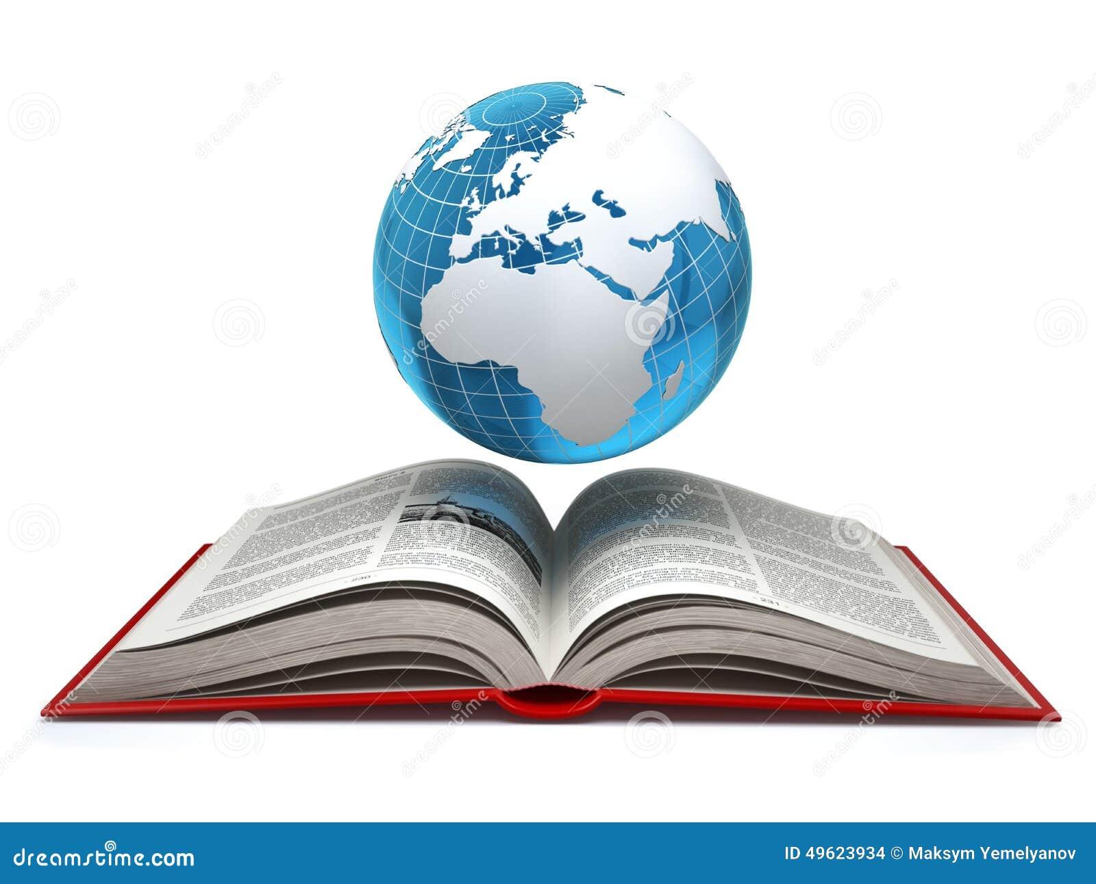 shop Education Nation: Six Leading Edges