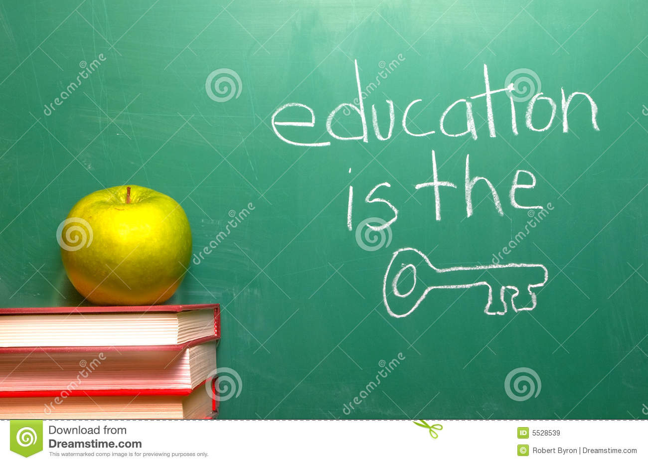 education is the key royalty stock images image  education is the key