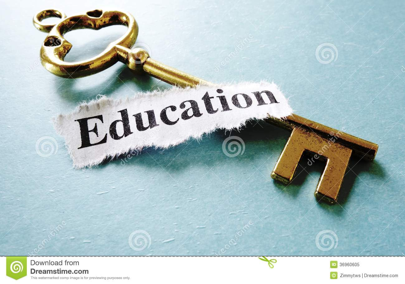 education-key-closeup-paper-note-text-36960605.jpg