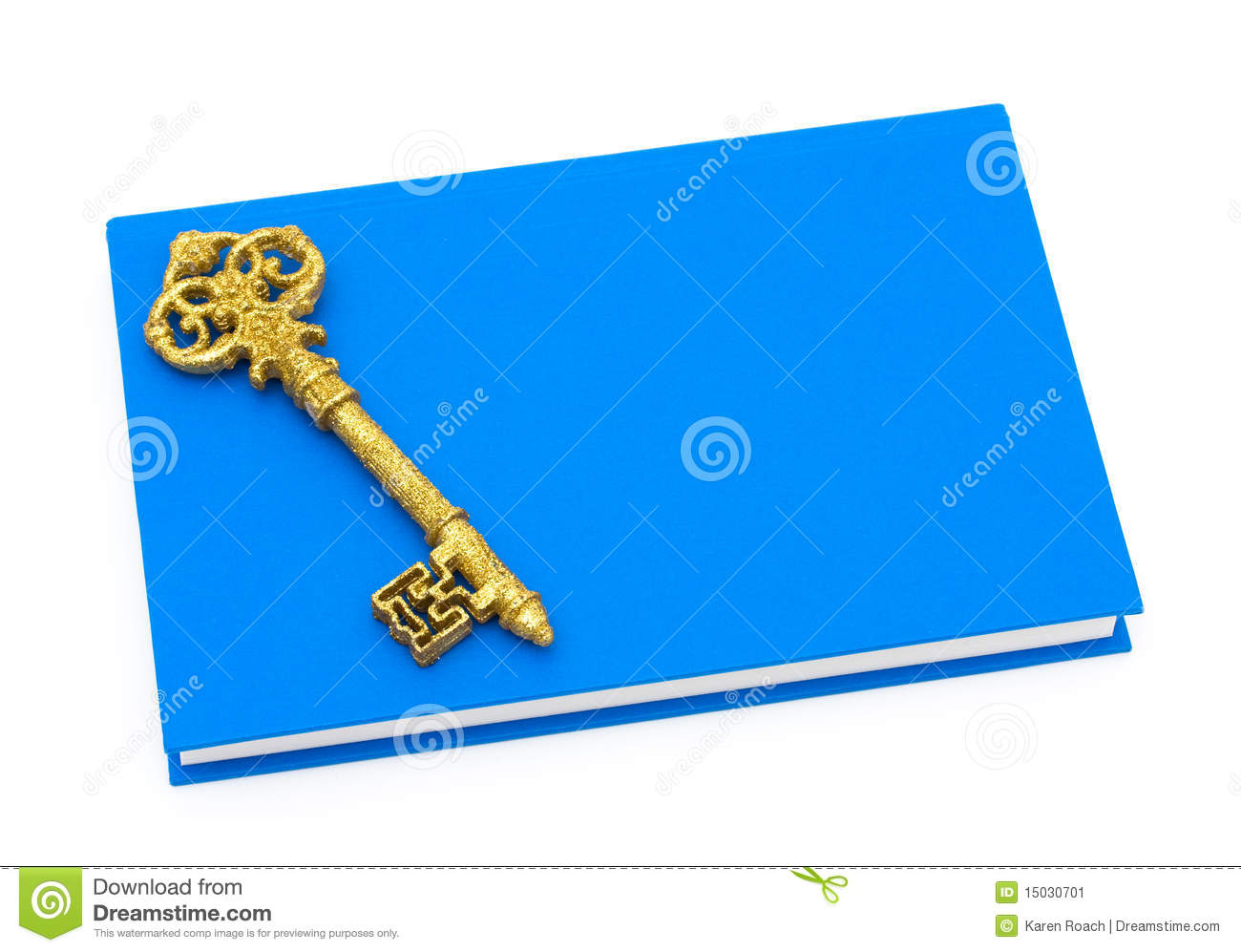 education is the key to success stock image image  education is the key to success