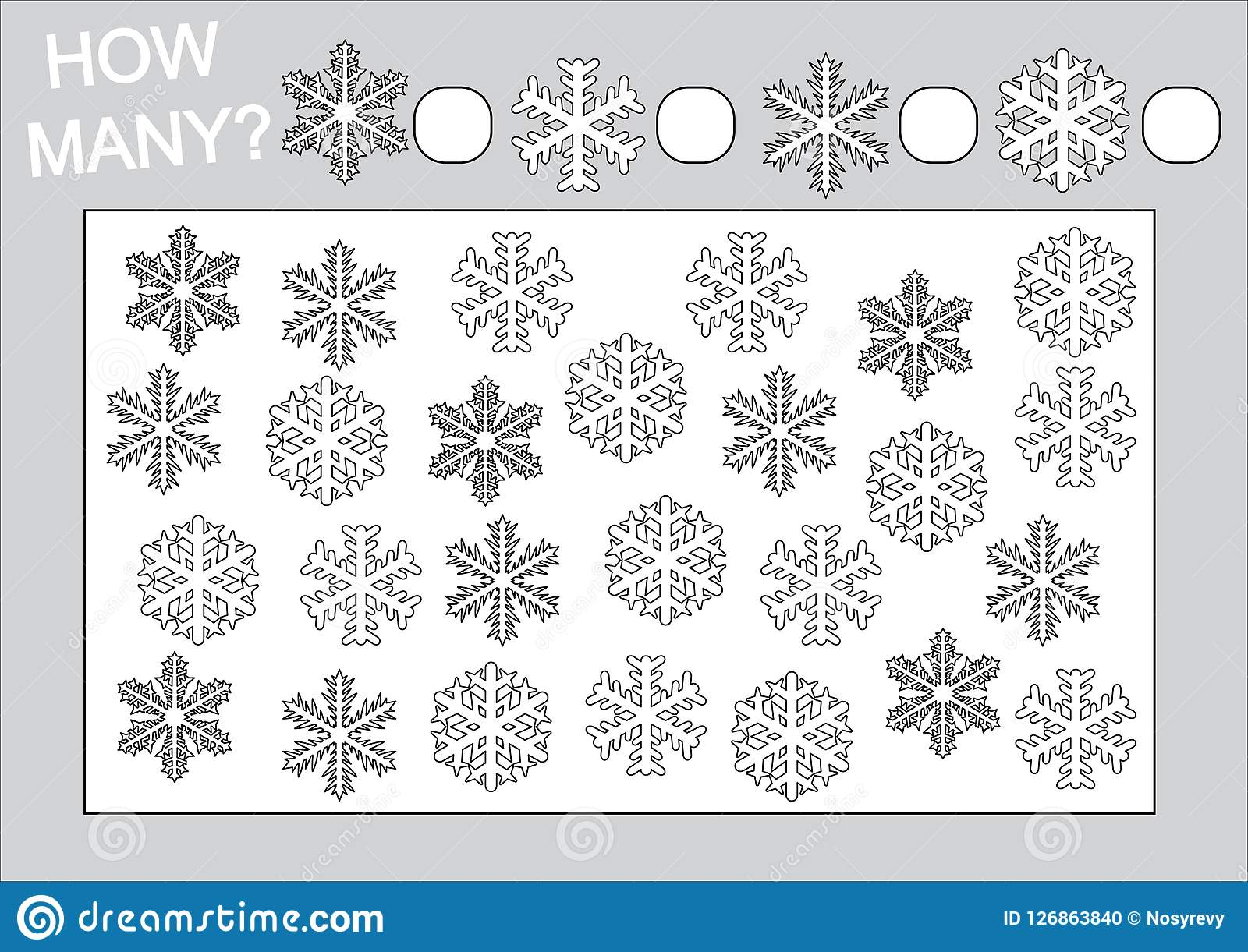 Simple Crystal Snowflake coloring page | Free Printable Coloring Pages | 1221x1600
