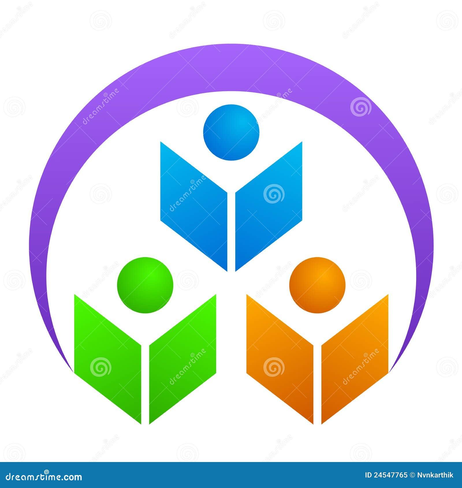 education logo stock vector illustration of degree icon 24547765