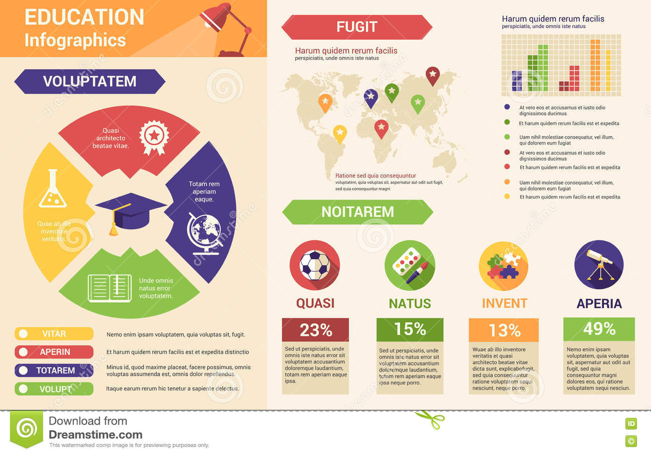 education-poster-flat-design-tempalte-modern-vector-icons-infographics-elements-75634205.jpg