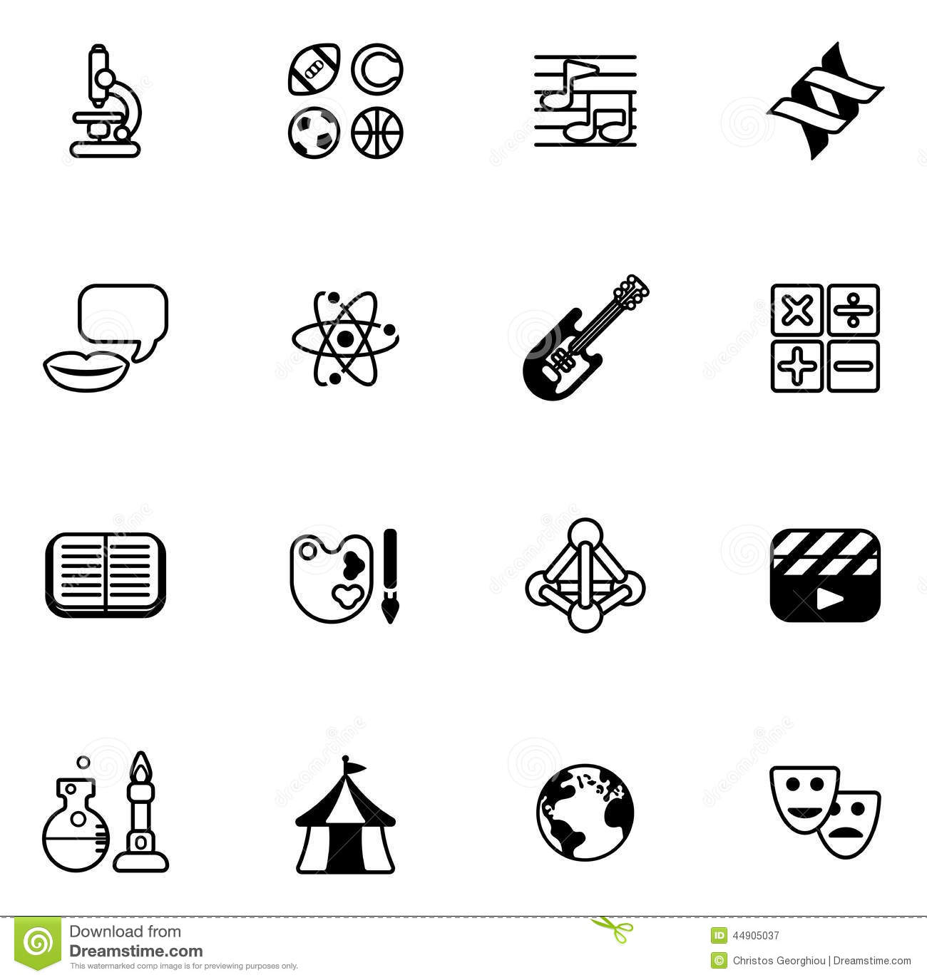 Chemistry Equipment Flash Cards as well Stock Illustration Education Quiz Subject Icons Covering Math Sports Music Science History Lots More Image44905037 as well Flask 250172 likewise Stock Illustration Science Technology Seamless Vector Background Physics Chemistry Molecule Biology Medicine Atom Illustration Image54831176 in addition Beaker. on flask icon