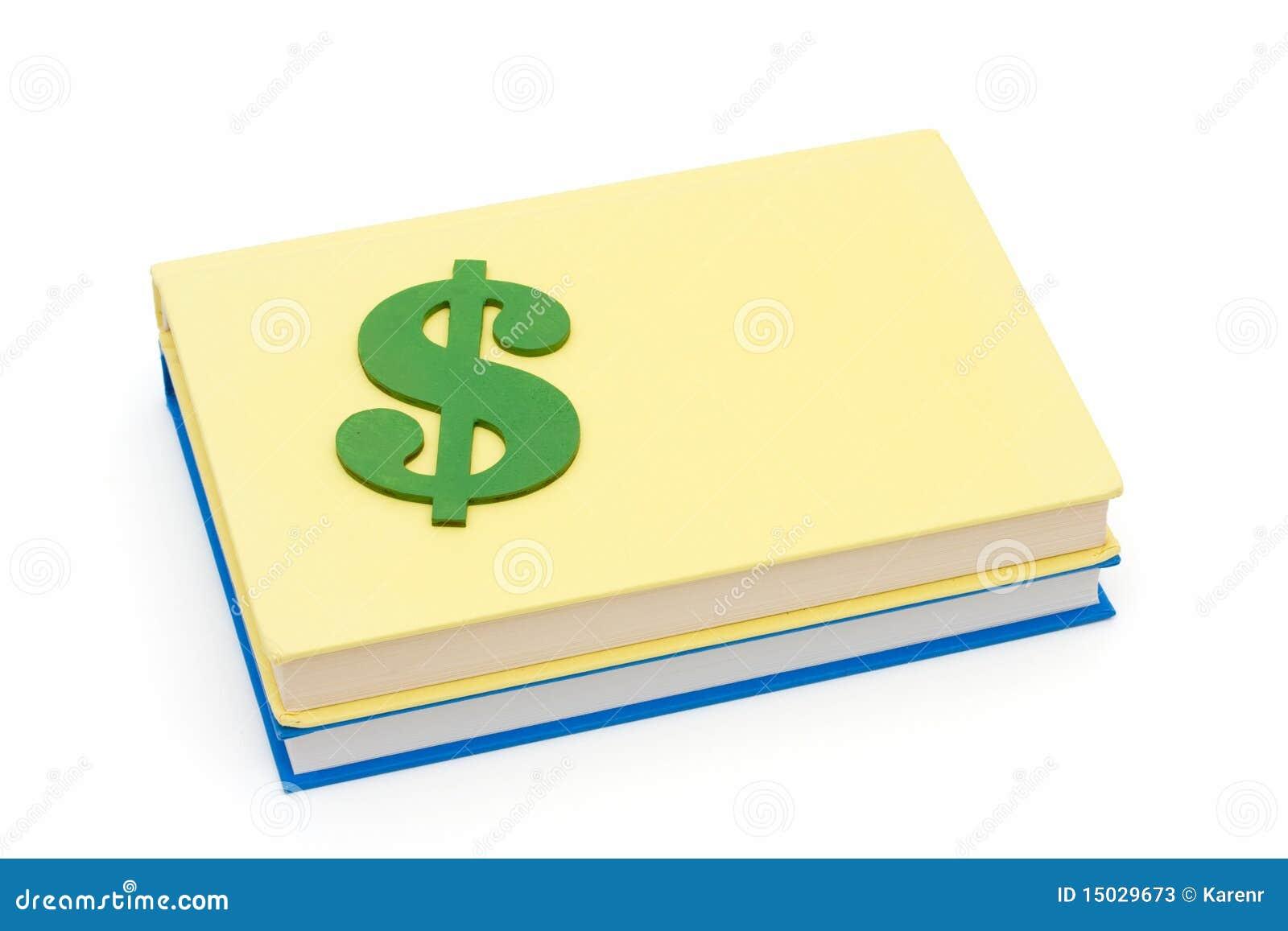 Education scholarships