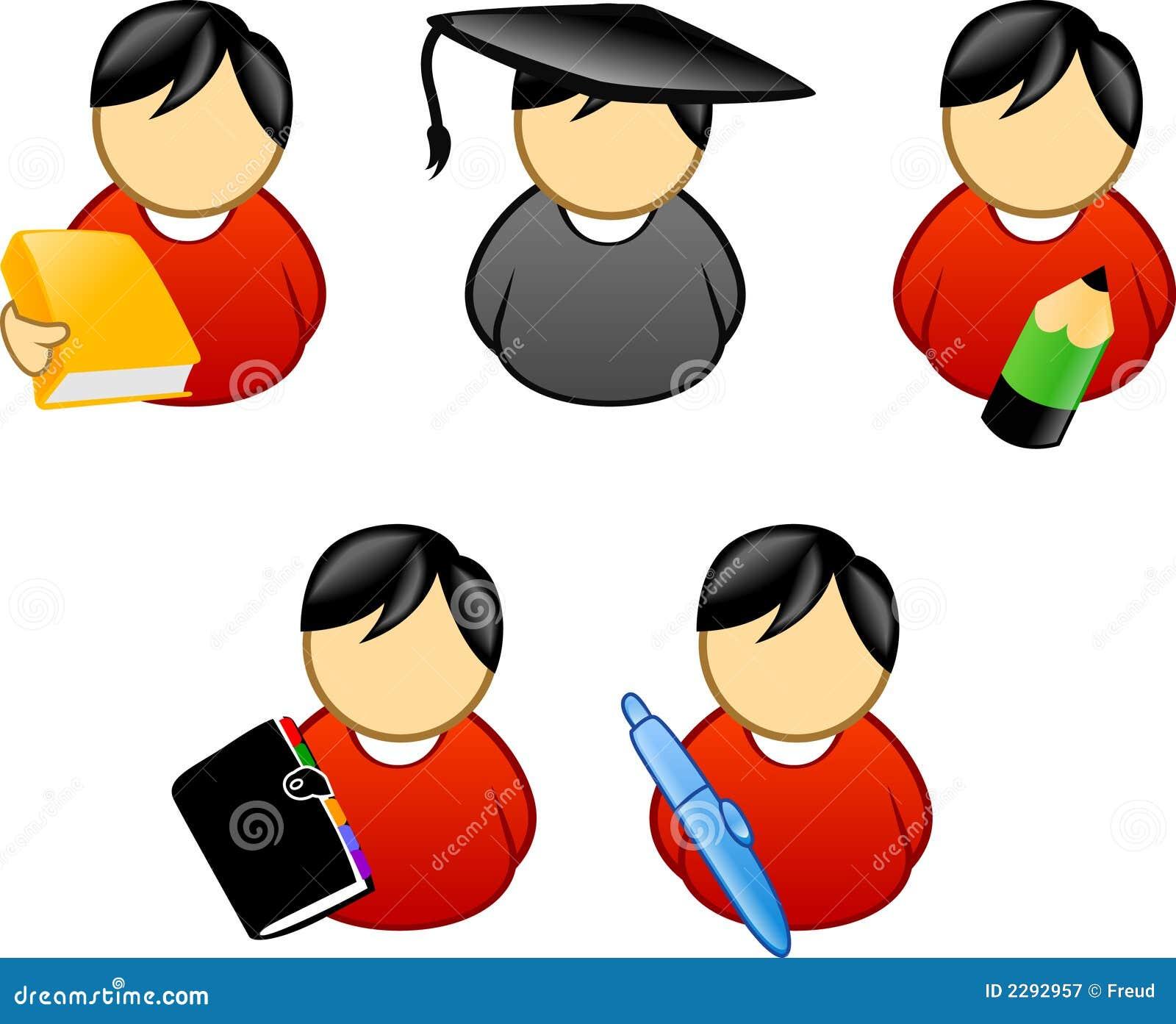Education school element