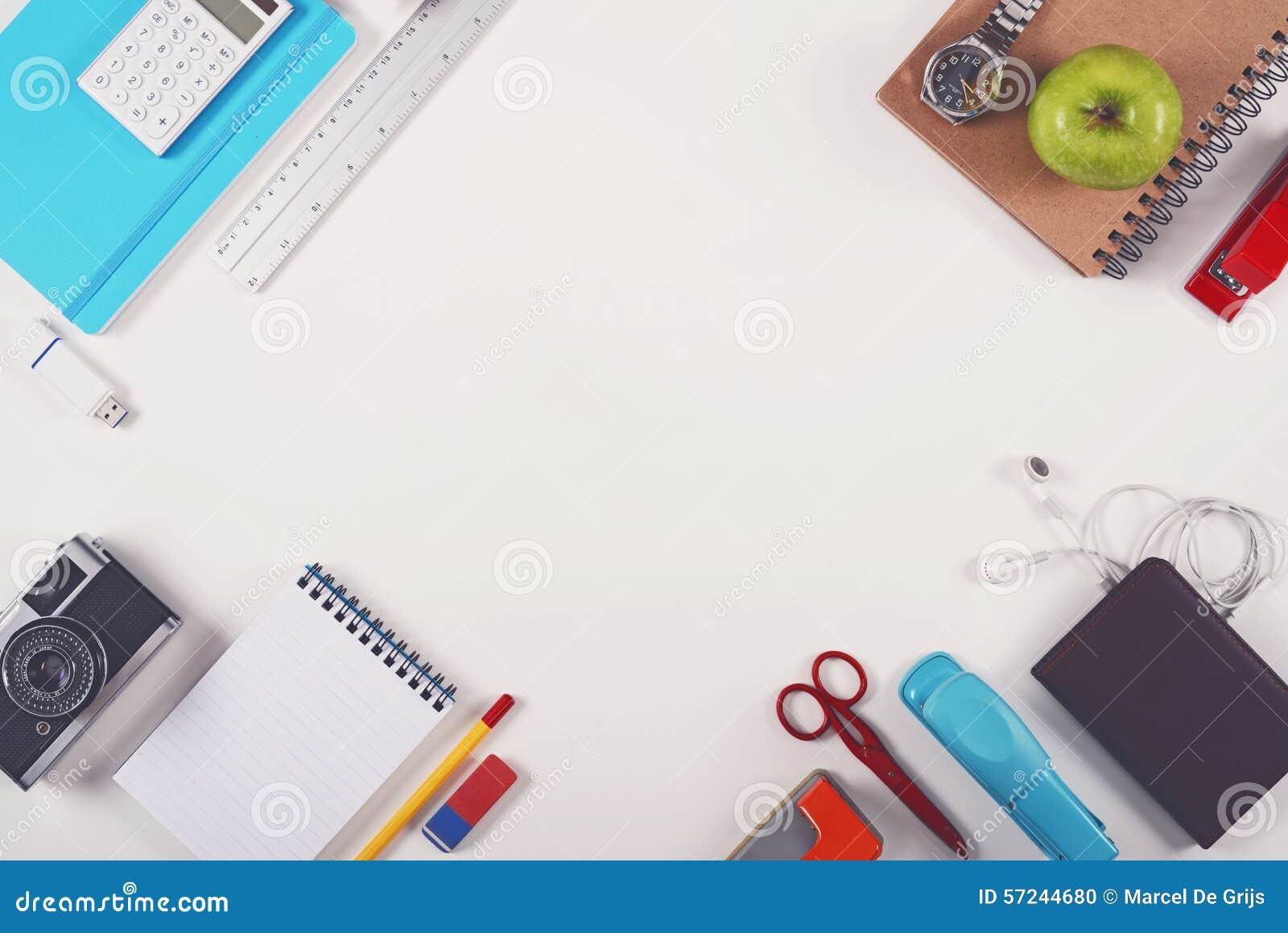 school clip art header - photo #37