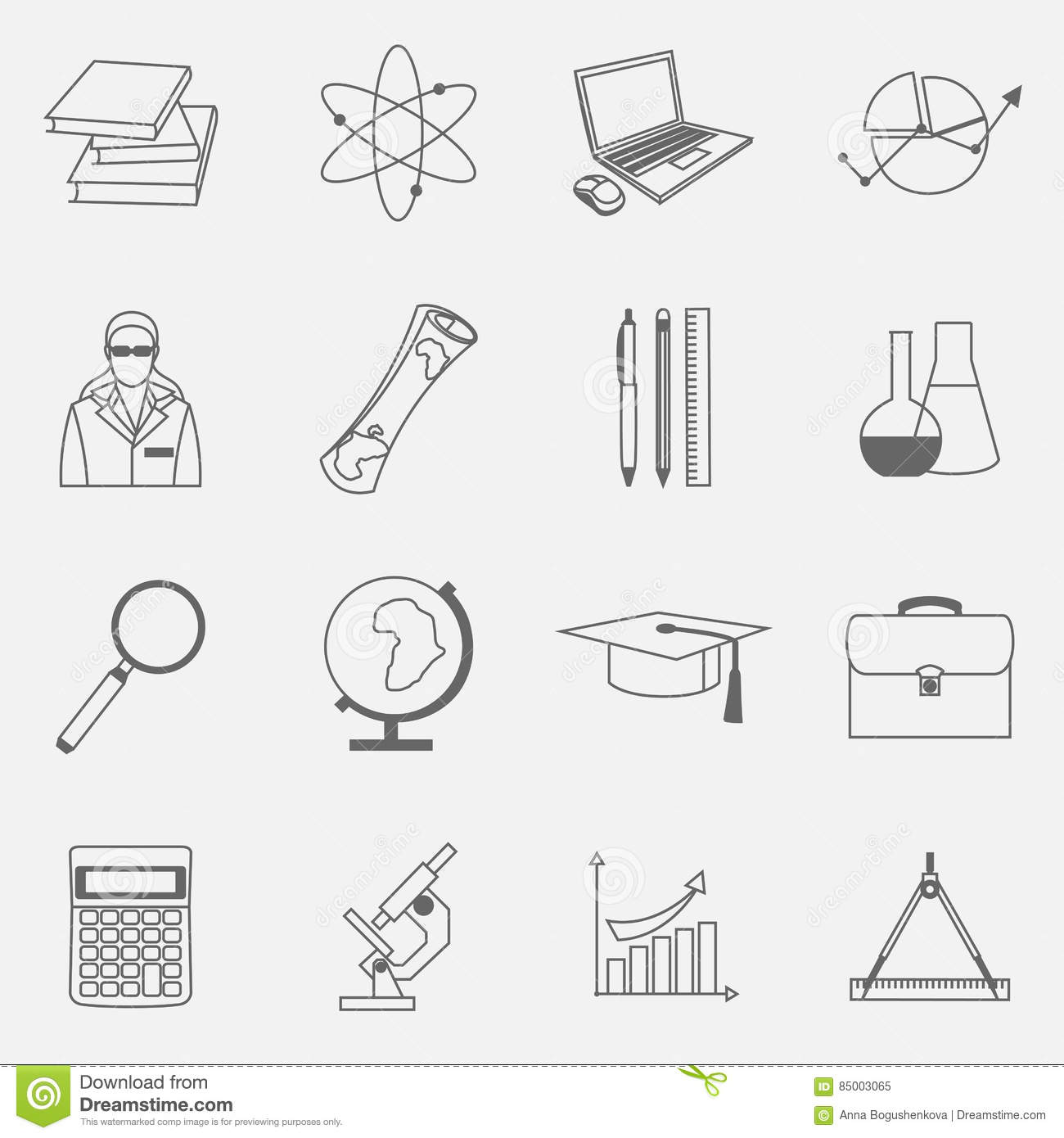 collection educator essay learning learning science science science The science of learning has made a considerable contribution to our understanding of effective teaching and learning strategies however, few instructors outside of the field are privy to this research.