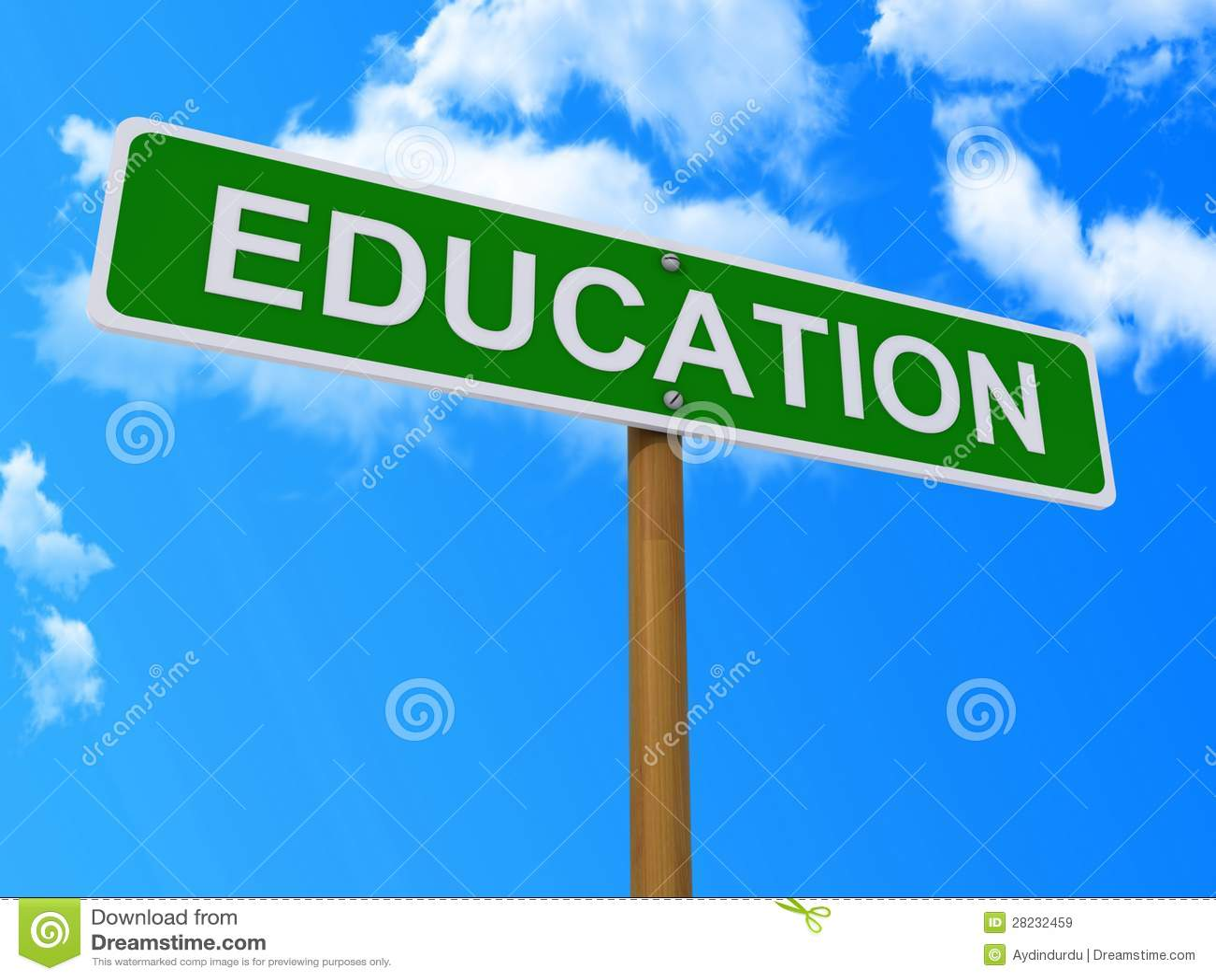 education-sign-28232459.jpg