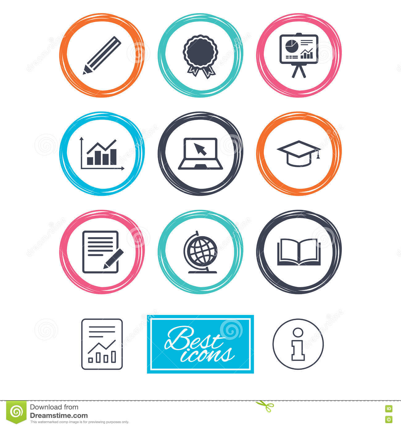 Education And Study Icon Presentation Signs Stock Vector. Naturally Signs Of Stroke. Beauty Stickers. Step Stickers. Indicator Panel Signs. Scoops Logo. Memes Signs. Channel Disney Signs Of Stroke. Mosaic Stickers