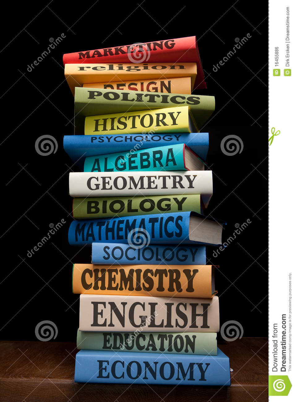 written collage learning to read Learn how to write a college essay that sets you apart  admissions officers  have to read an unbelievable number of college essays, most of which are.