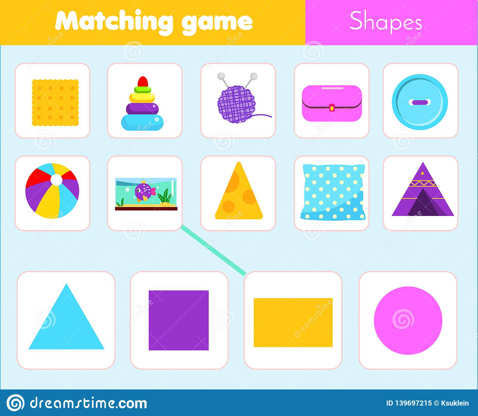 Kindergarten And Shapes Worksheets Shapes Activity Matching Objects besides  besides Educational Children Game  Matching Game Worksheet For Kids  Match further LKG Math Worksheets   Page 2 as well Match The Shapes Sorting Categorizing Worksheets Pre Matching furthermore Shapes Worksheets and Flashcards   guruparents likewise Matching Shapes Worksheets This Worksheet Will Allow Kids To further Cut And Paste Shapes Worksheets You Can Use To Teach Your Ea as well Curved Line Tracing  Match the Shapes and Objects   Worksheet as well Kindergarten And Shapes Worksheets Matching Objects Similar Best For furthermore  as well Printable Worksheets Matching For Kids Number To Objects Picture The likewise  as well Shapes Worksheets   Planning Playtime additionally Match each Object with the Right Shape   lernin worksheets furthermore 2D Shapes Worksheets   Printables   Worksheets. on matching shapes to objects worksheets