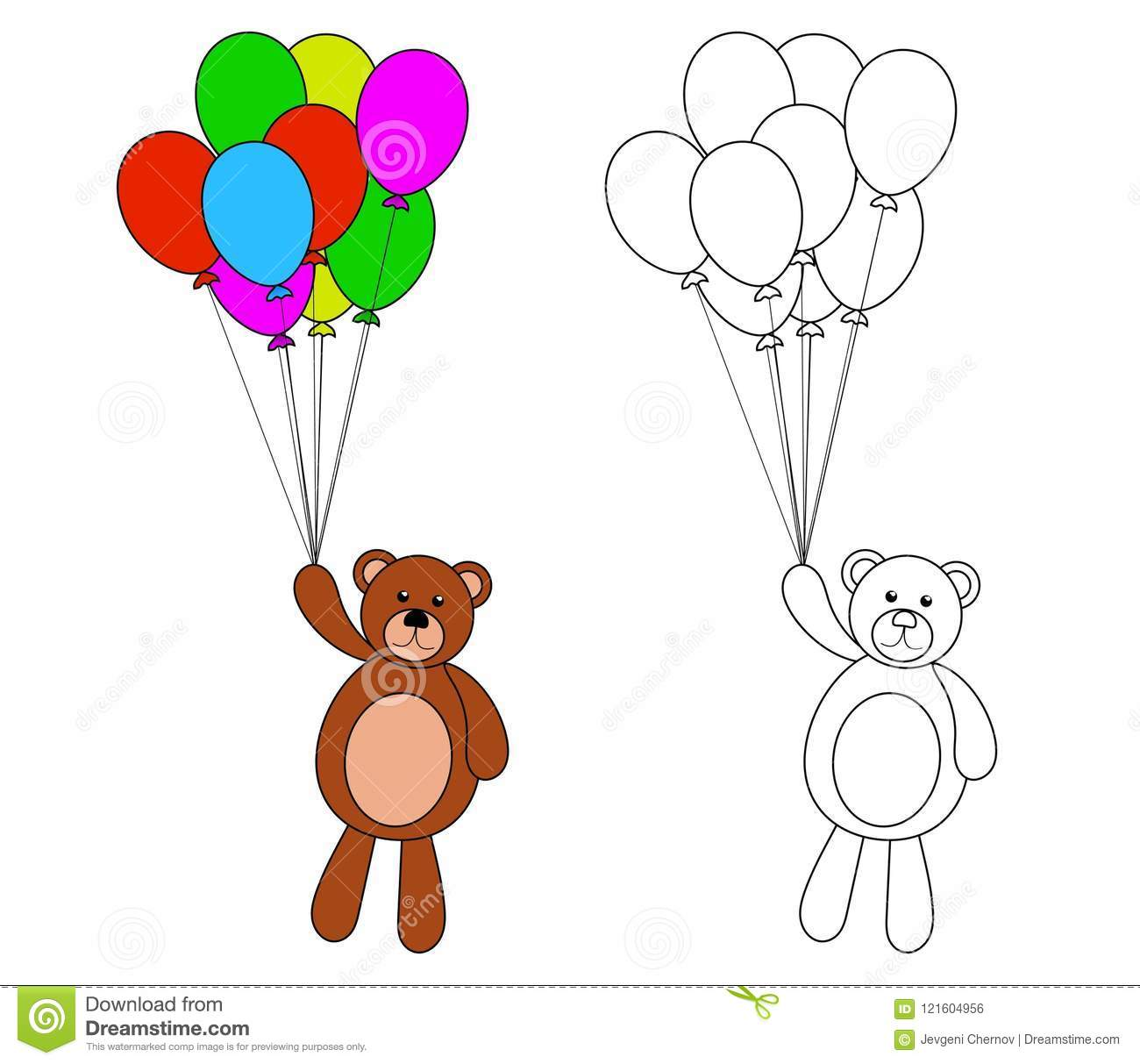 Teddy Bear Coloring Pages Coloring Pages Teddy Bear Coloring Sheet ...   1213x1300