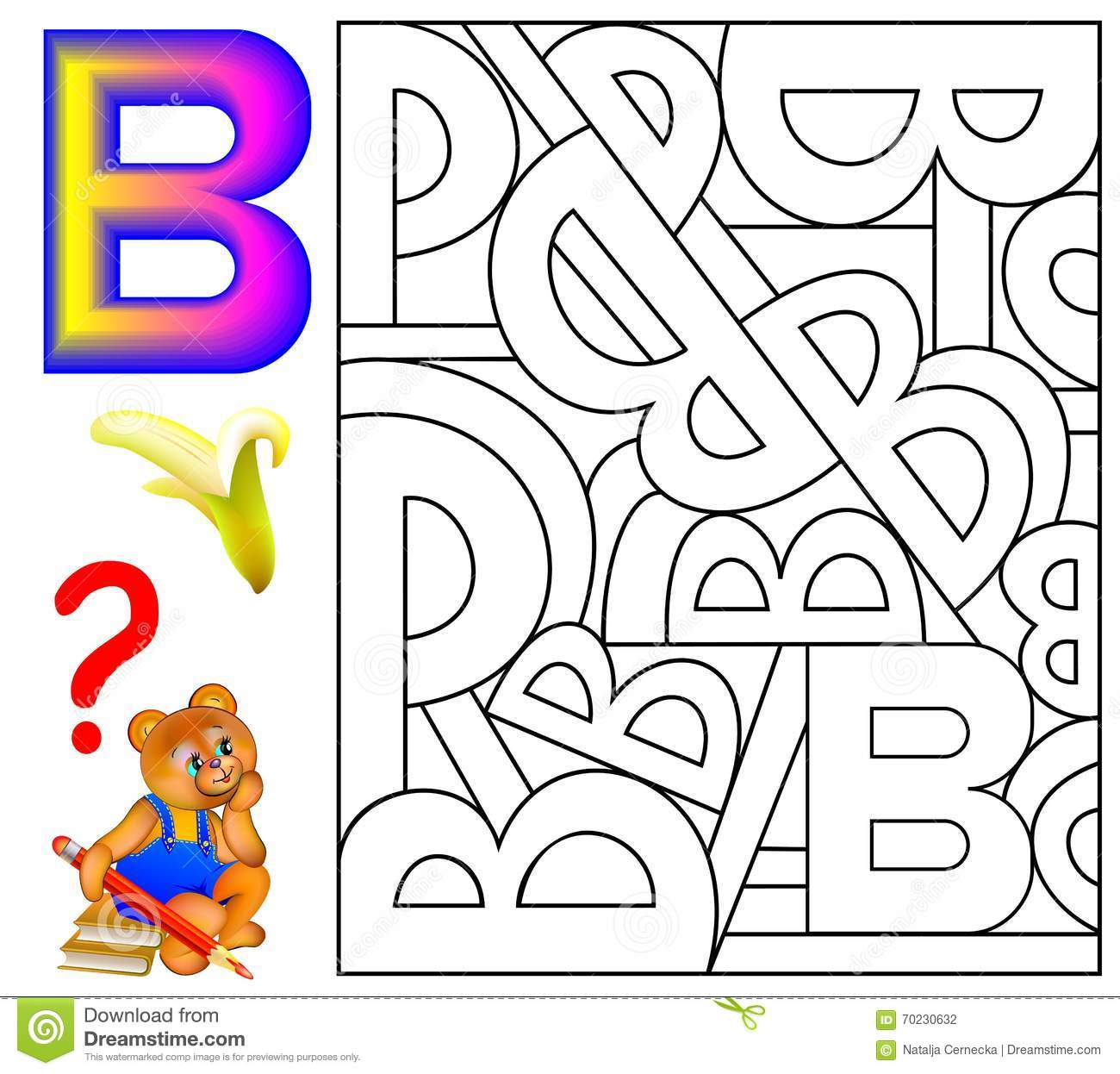 X Alphabet Letters Template on for tracing, for kids, medium printable, free printable large,
