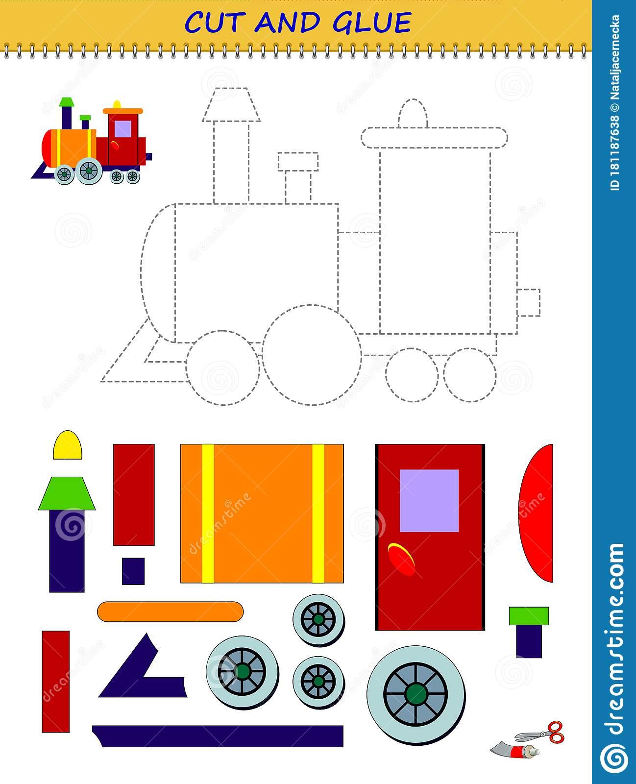 Train Maze Stock Illustrations 75 Train Maze Stock Illustrations Vectors Clipart Dreamstime