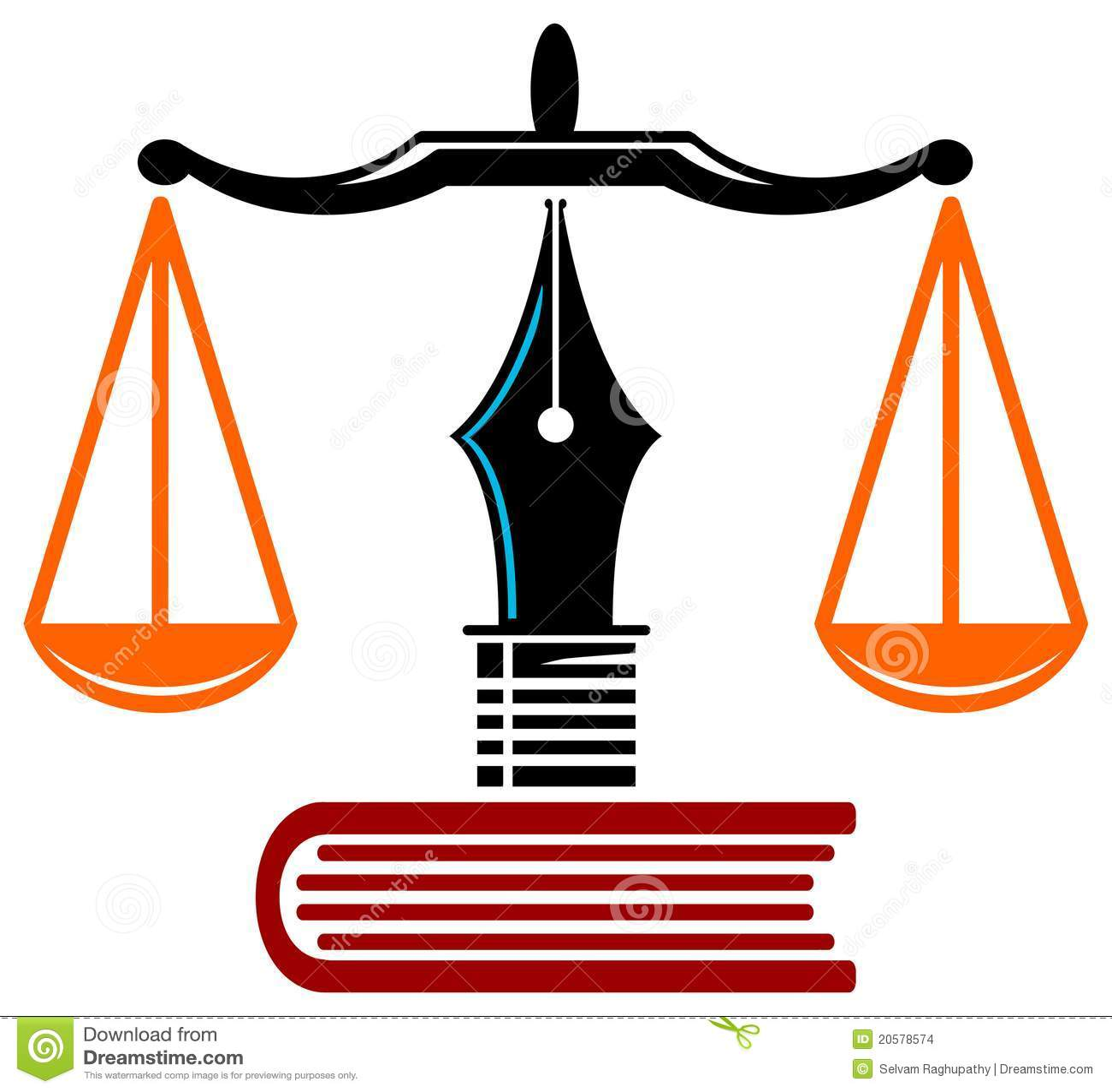 Edukaci prawo