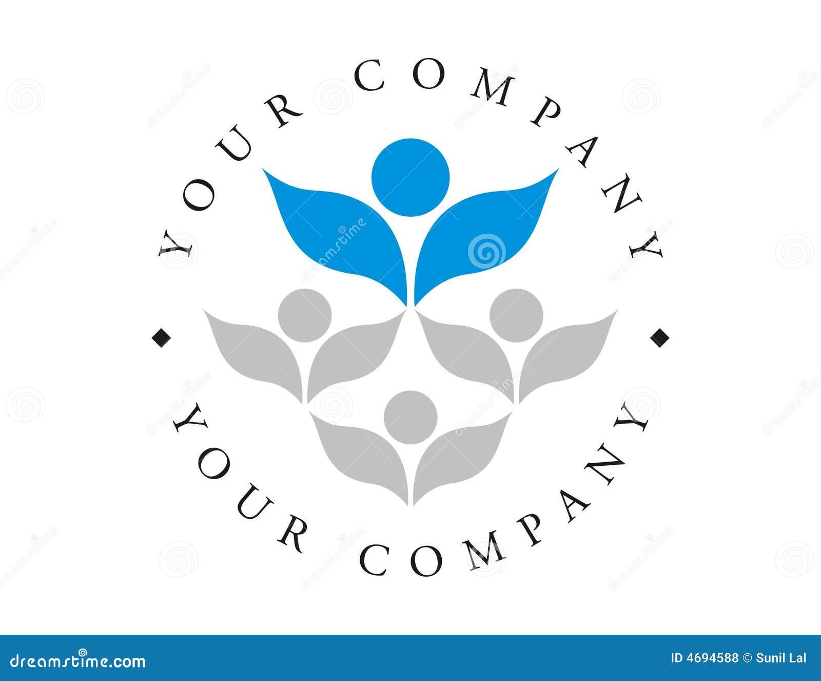 Edukacja przekazuje logo