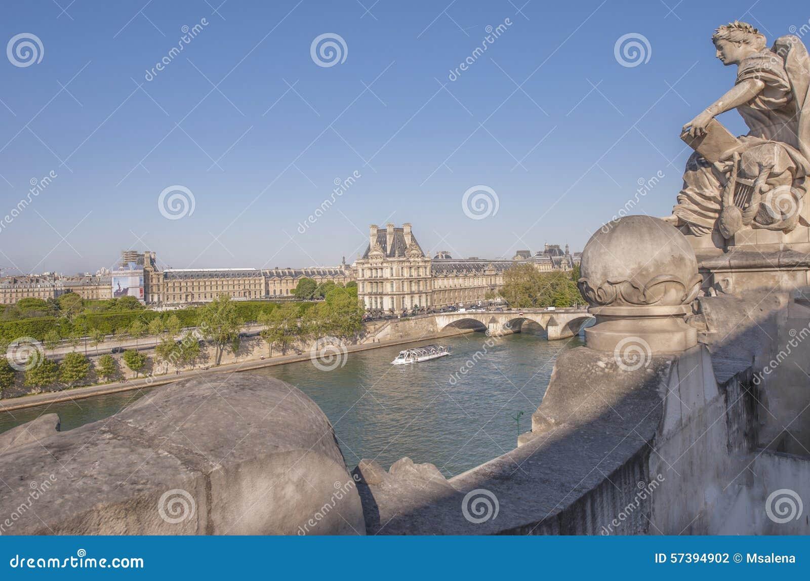 Een andere Mening van Parijs