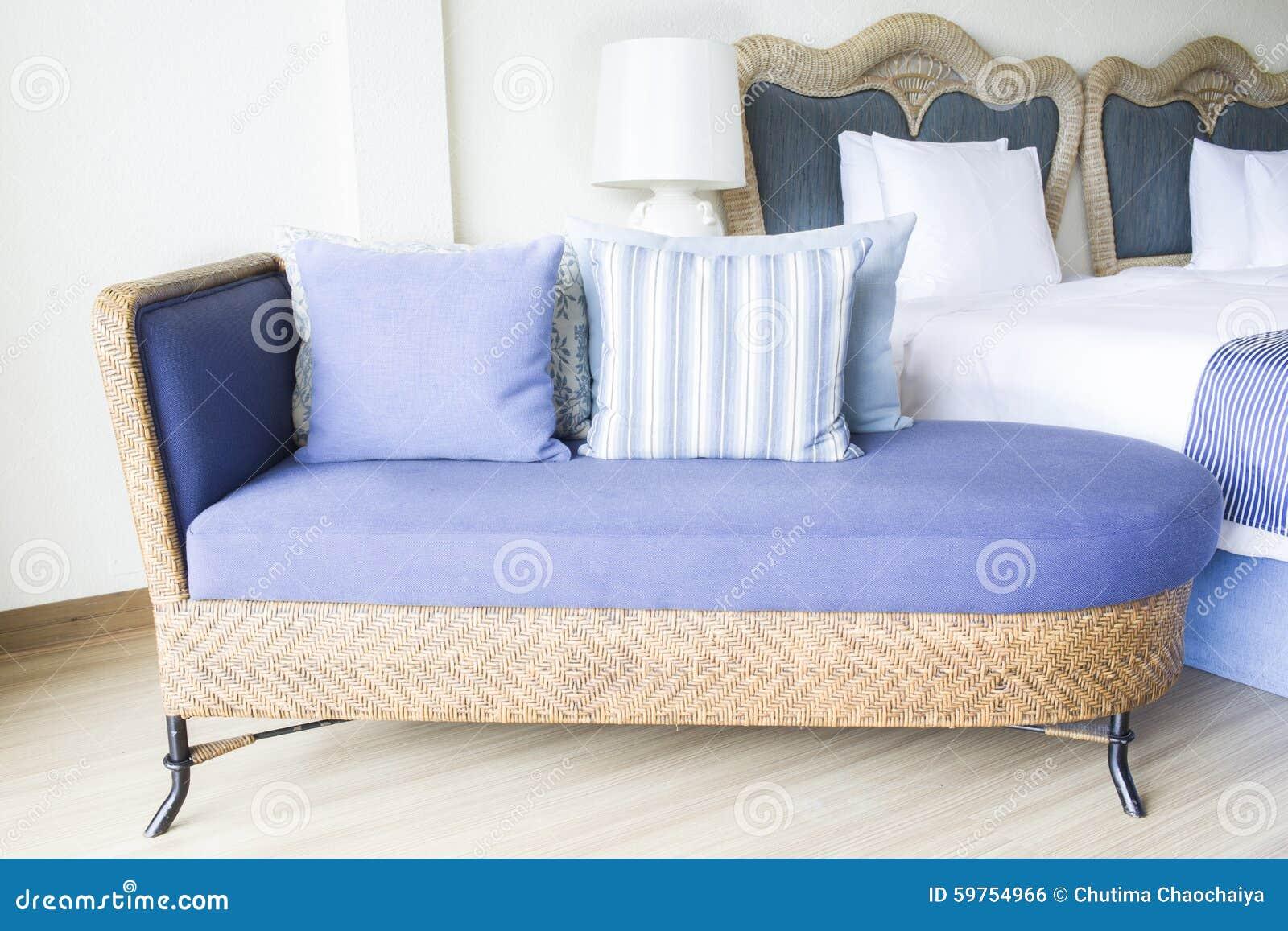 bankje bij bed latest houten bankje slaapkamer images