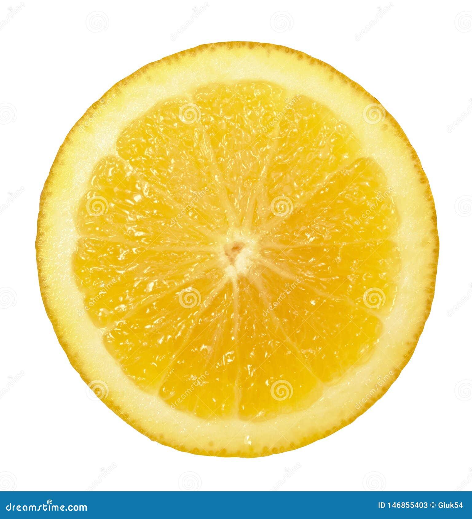 Een helder, rijp, sappig oranje fruit, dat enkel uit zijn boom wordt genomen Een smakelijk en gezond hert