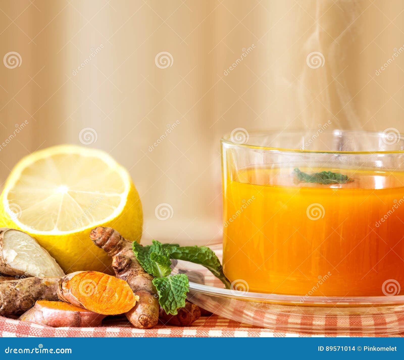voordelen citroen