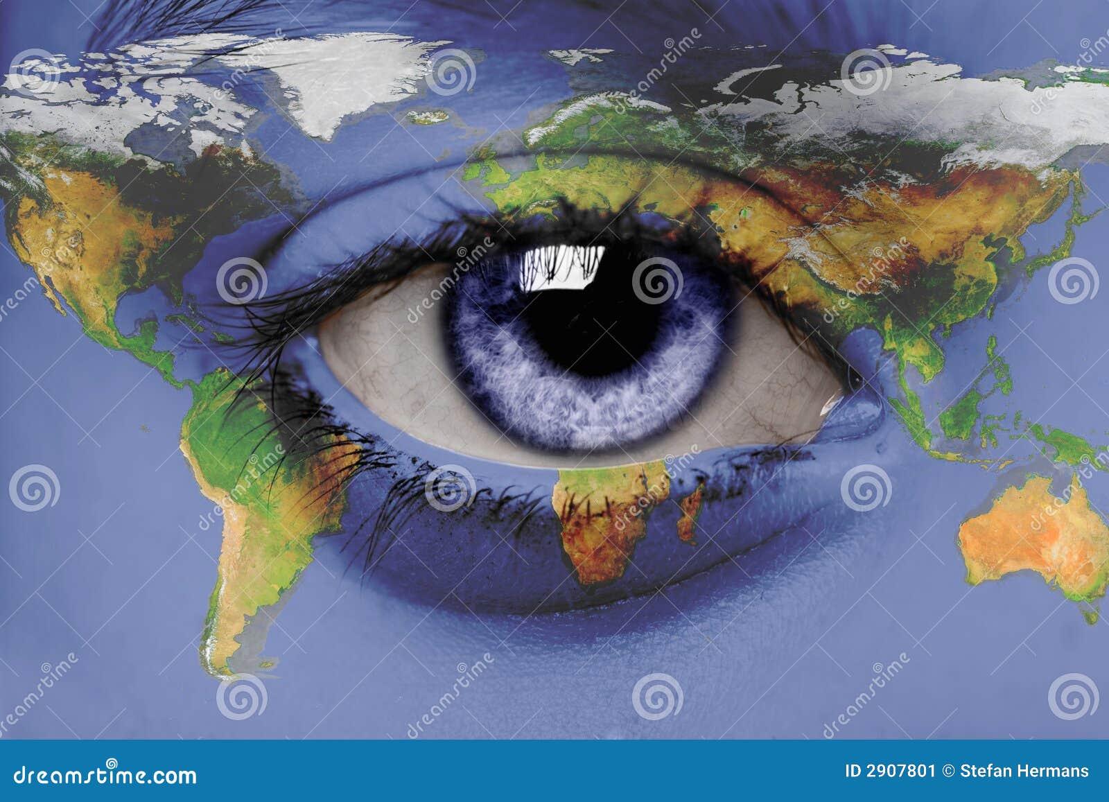 culturen over de wereld gratis chatten nl