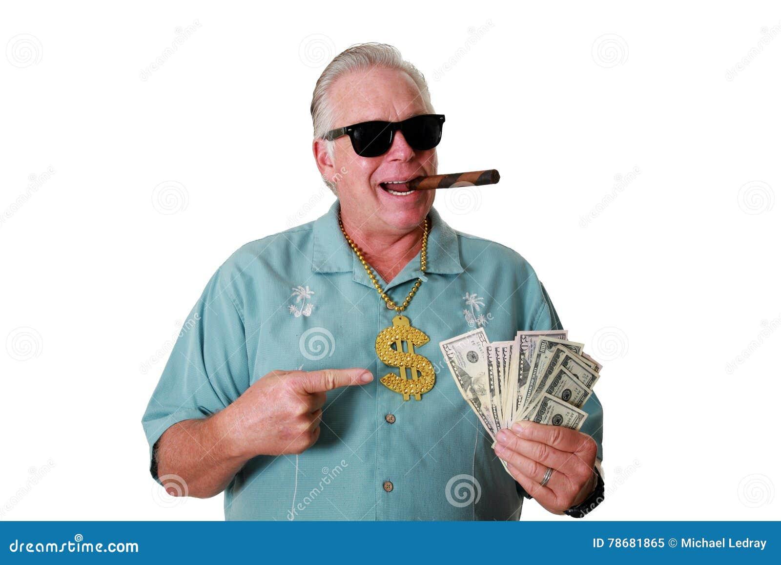 Een mens met geld Een mens wint geld Een mens heeft Geld Een mens snuift Geld Een mens houdt van Geld Een mens en zijn geld Een m
