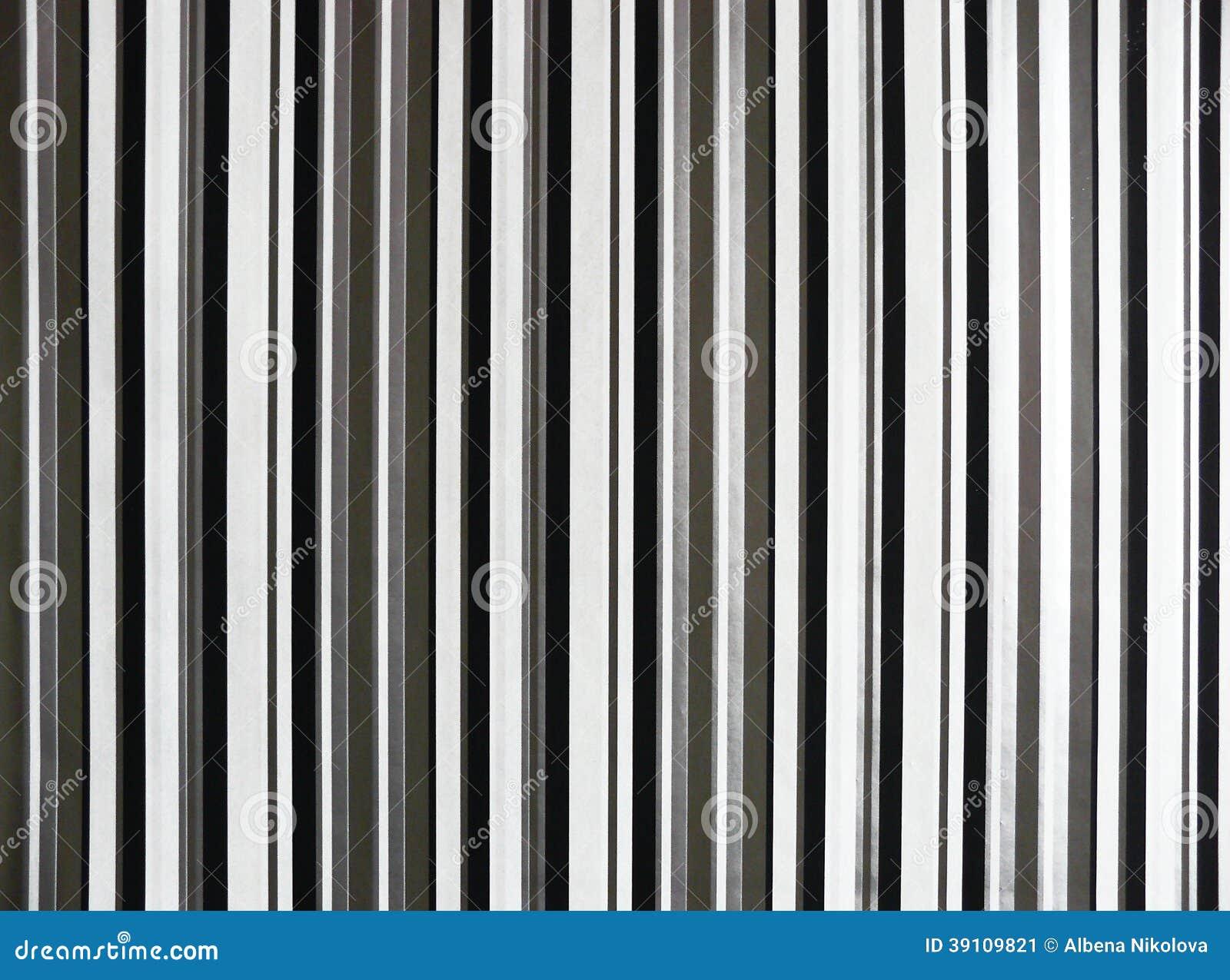 Een muurtextuur