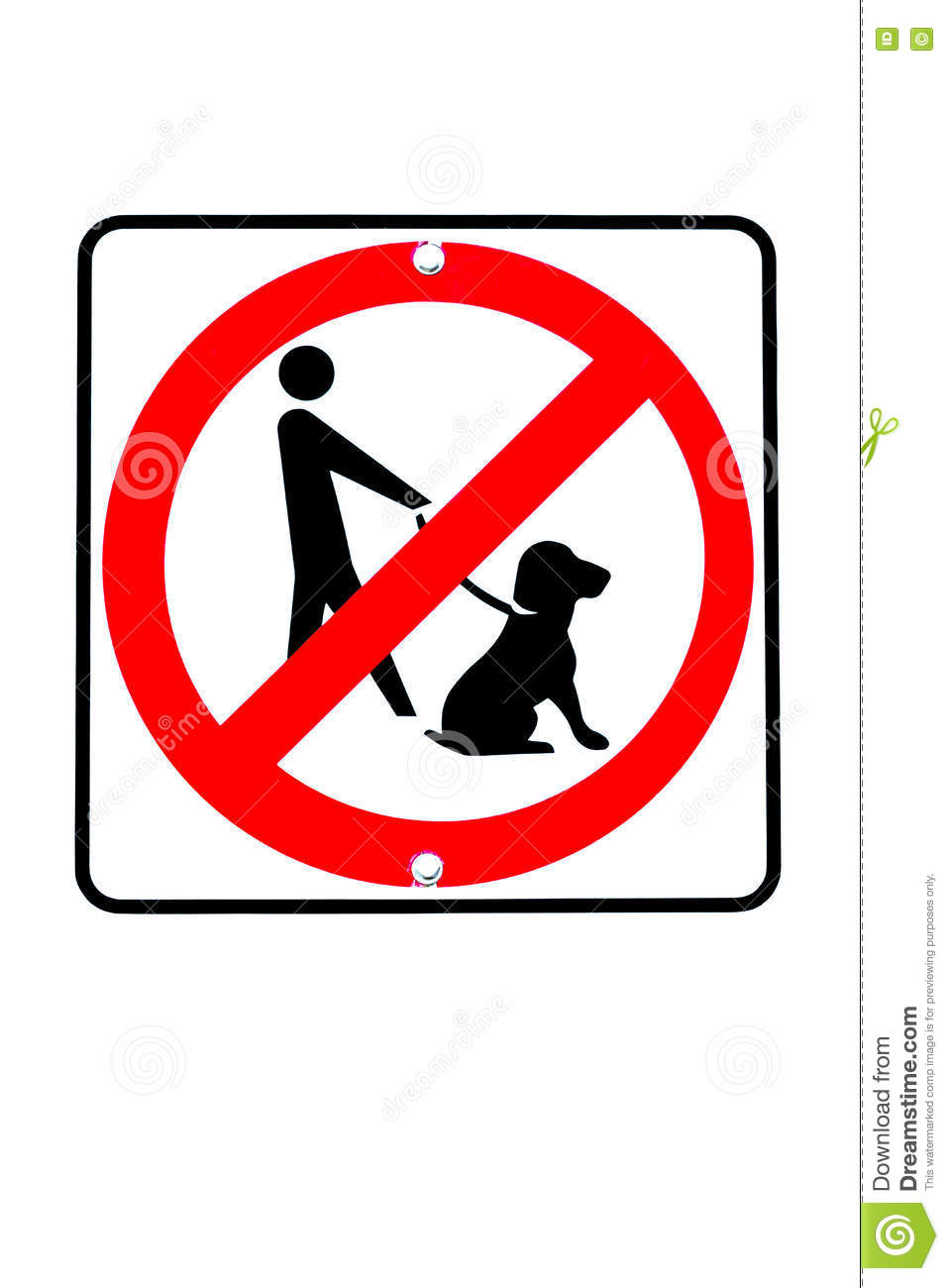 It's just a graphic of Gratifying No Pets Allowed Sign Free Printable
