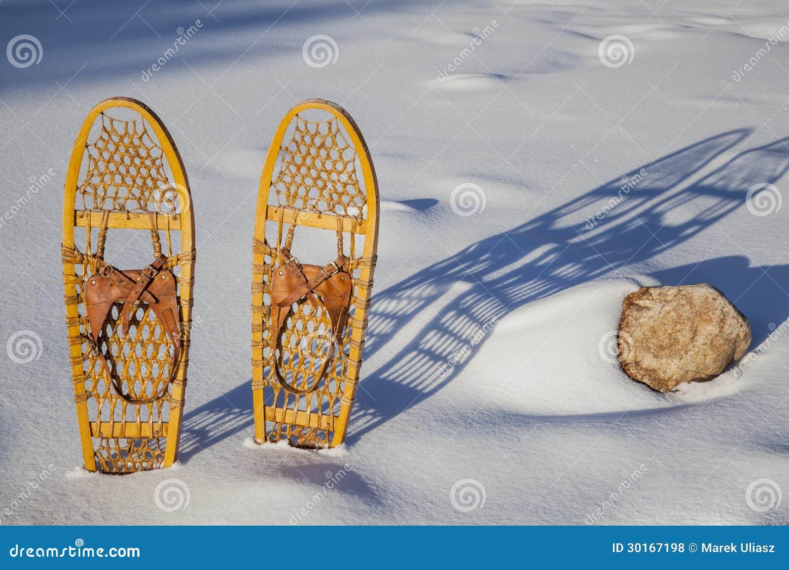 Citaten Uit Klassieke Oudheid : Draag de klassieke sneeuwschoenen van poot royalty