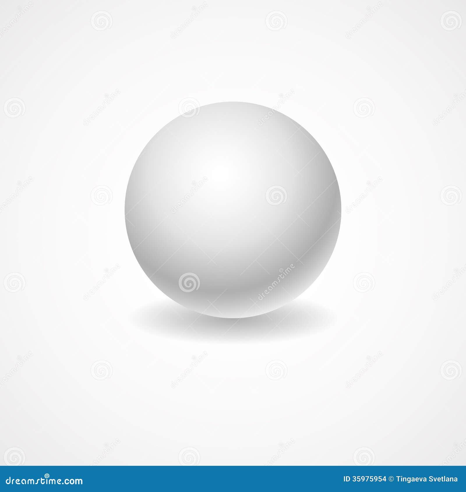 https://thumbs.dreamstime.com/z/een-witte-bol-op-een-lichte-verlichting-als-achtergrond-voor-35975954.jpg