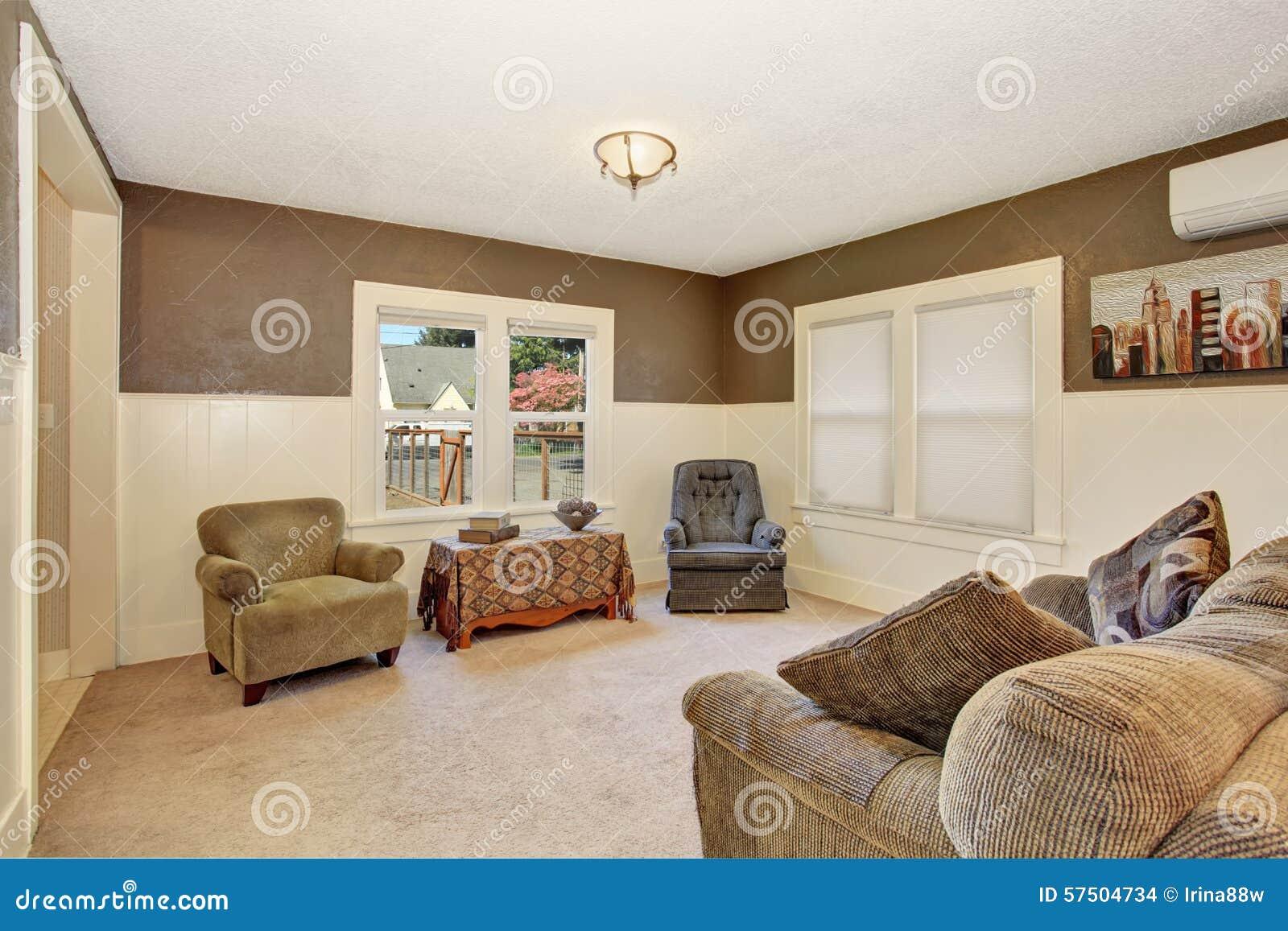 Woonkamer Grijze Bank : Taupe muur grijze bank new grijze woonkamer cool zwart wit grijs