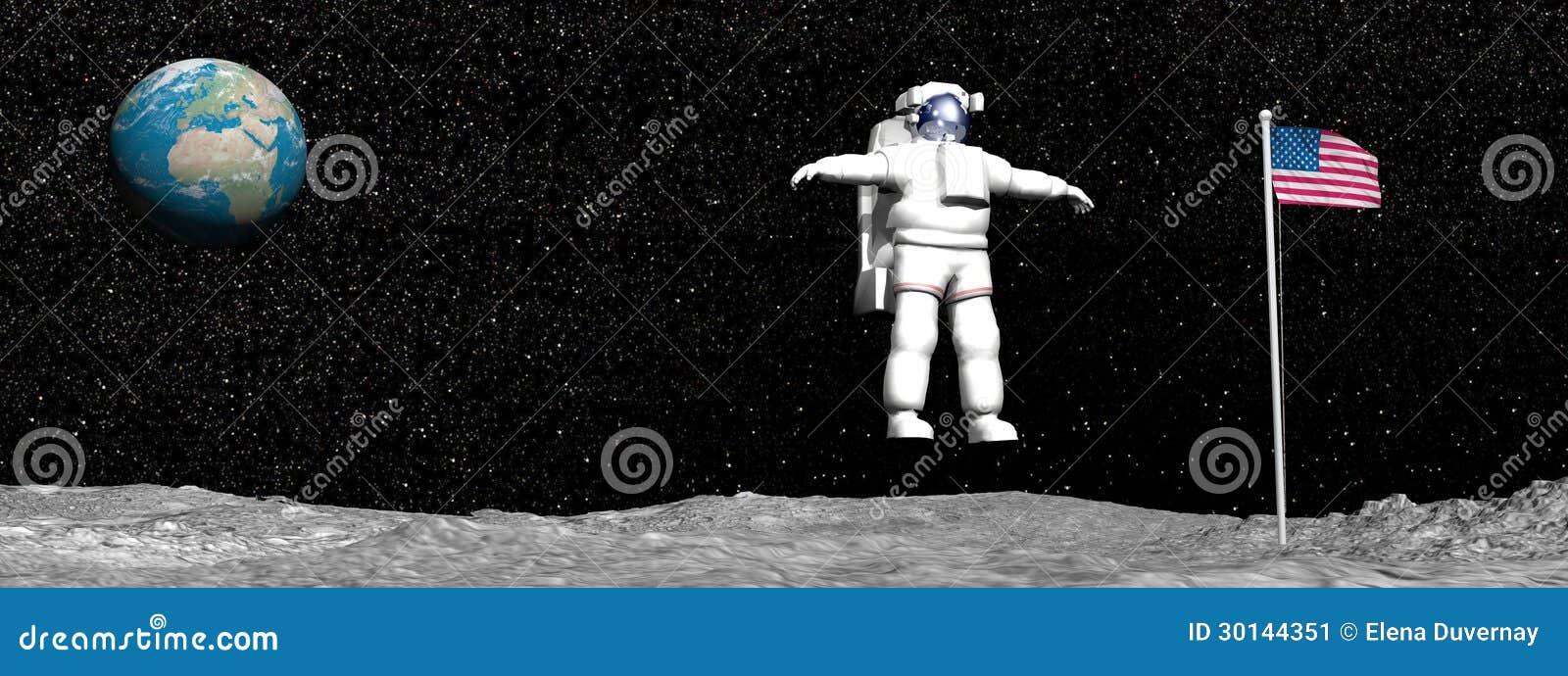 man on the moon mp3 ballyhoo