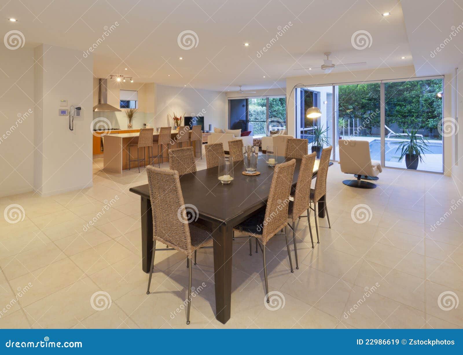 Werkblad keukentafel ontwerp - Eettafel houten ontwerp ...