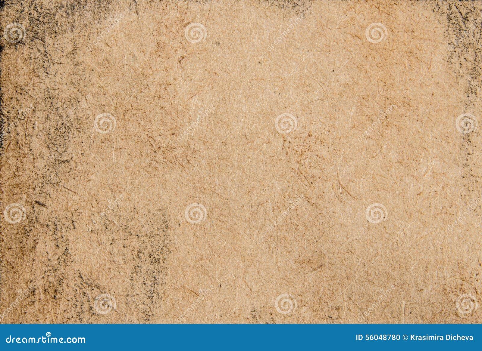 comment projeter une image sur un mur DYj