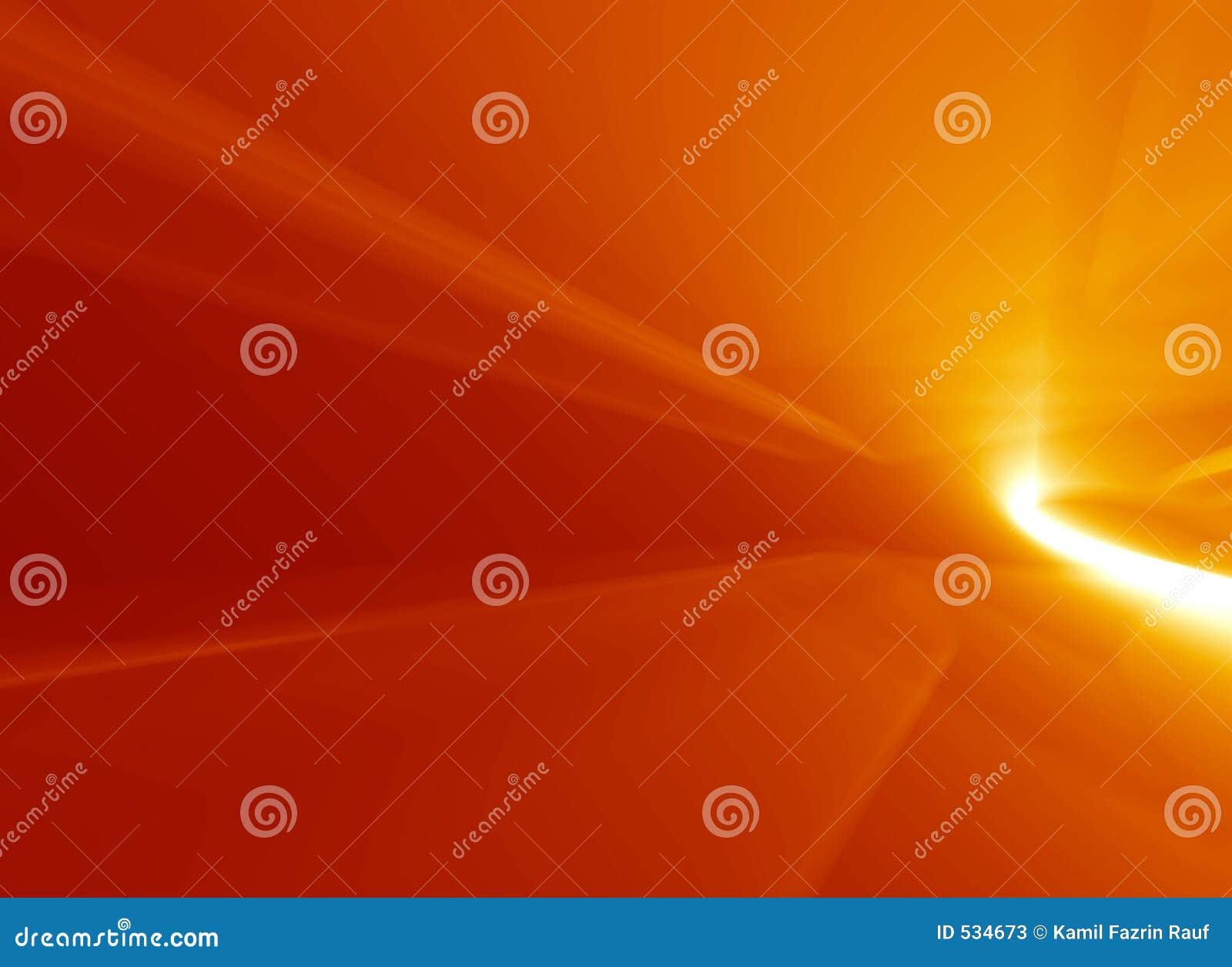 Efeitos da luz 1