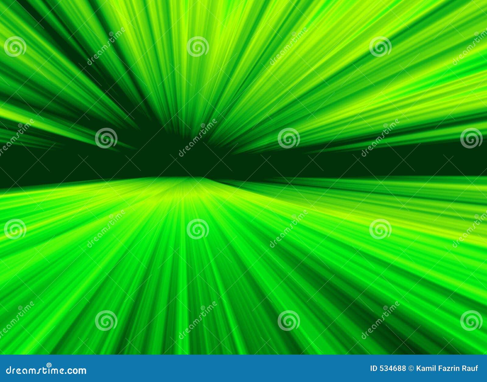 Efeitos da luz 11