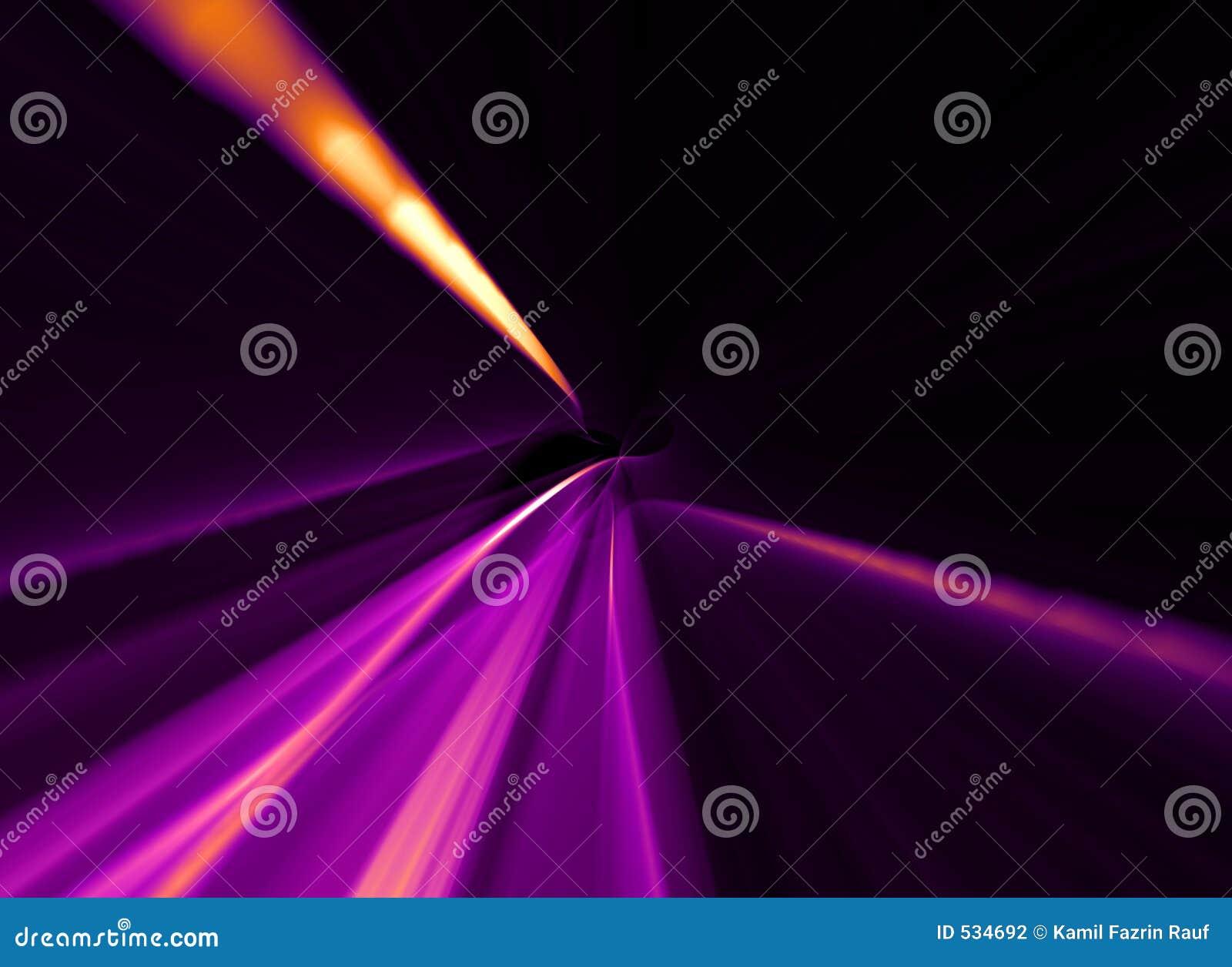 Efeitos da luz 15