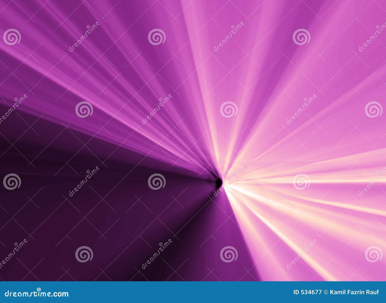 Efeitos da luz 5