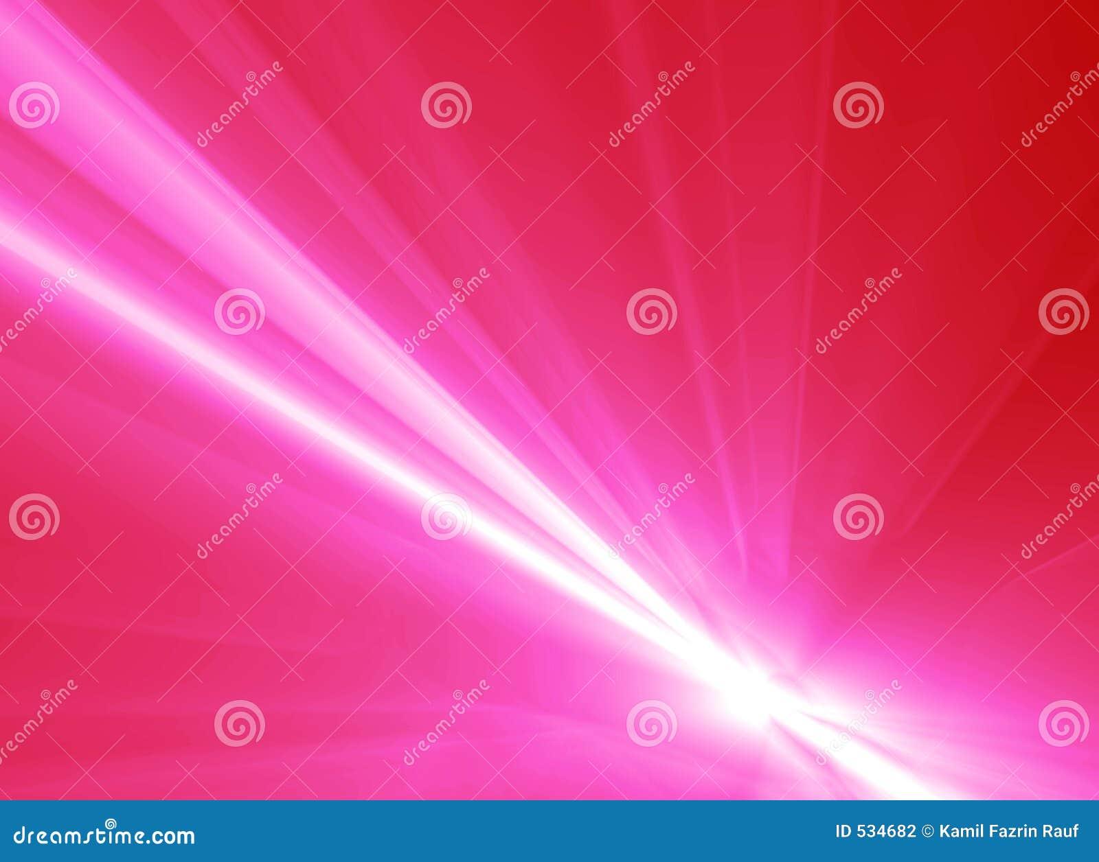 Efeitos da luz 9