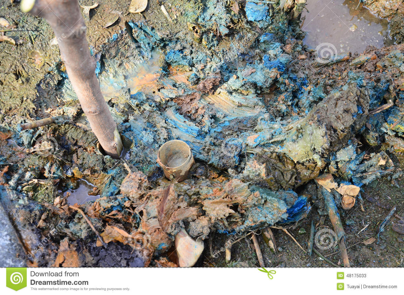 copper environmental effects copper and copper processed Copper production & environmental impact   5 the environmental impact of copper   acute toxic effects may include mortality of organisms chronic toxicity can .