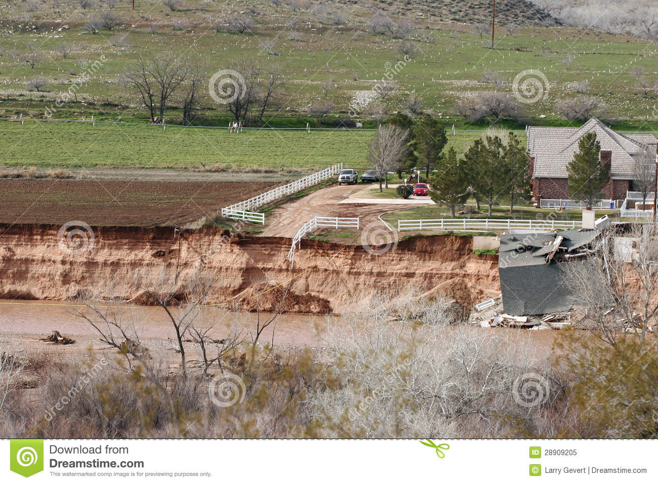 effects of flash flood in malaysia What are the consequences of floods the flow-on effects of reduced agricultural production can often flood events can result in long-term benefits to.