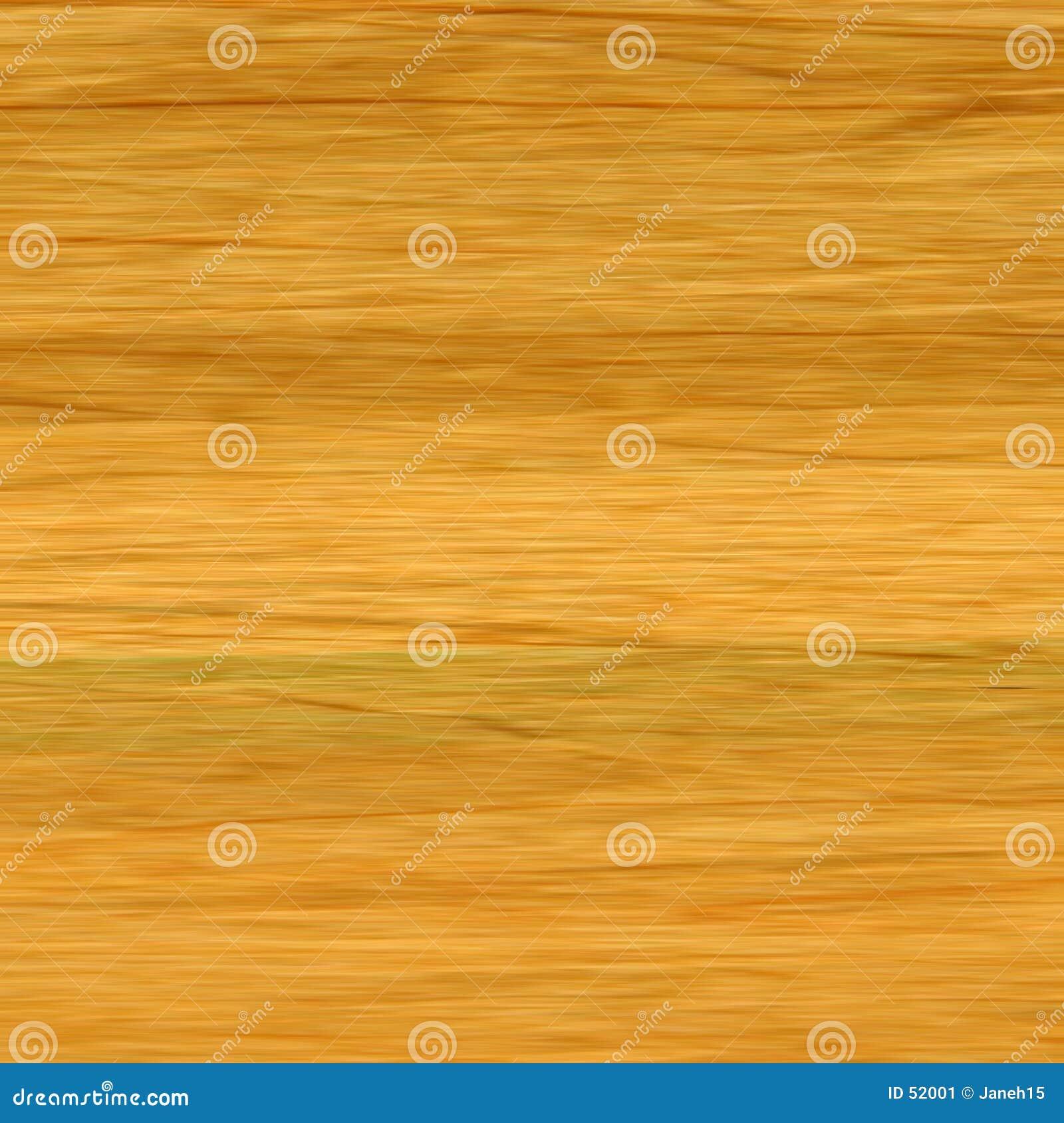 Download Effet de fibre de bois image stock. Image du abstrait, configuration - 52001