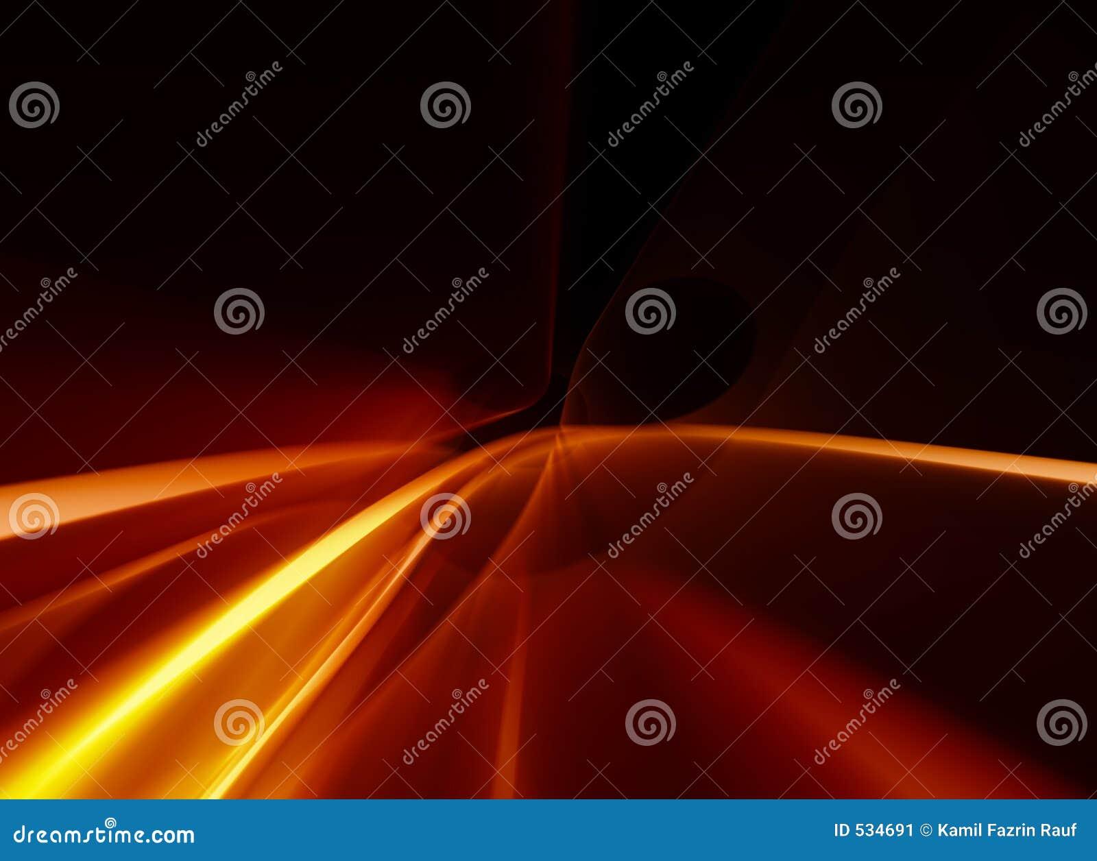 Effets de la lumière 14