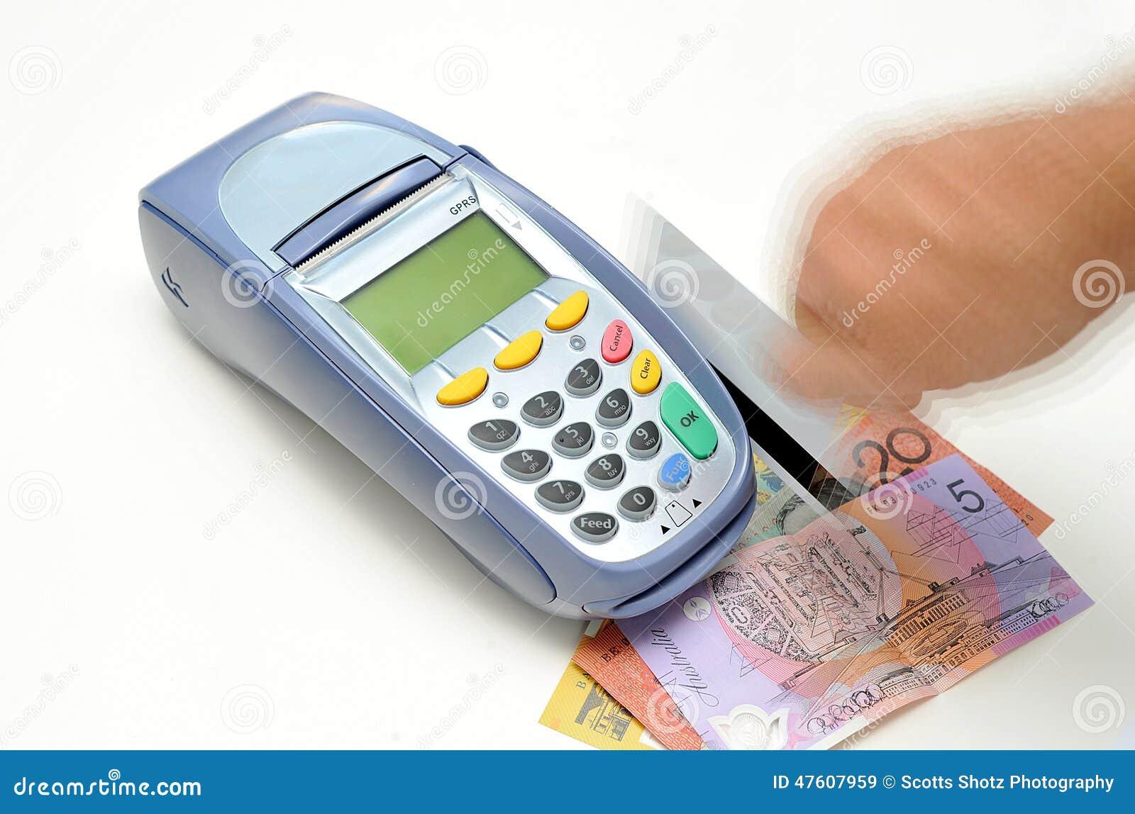 Credit card closing date in Australia