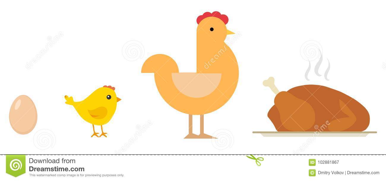 Baked Cartoons Illustrations Amp Vector Stock Images