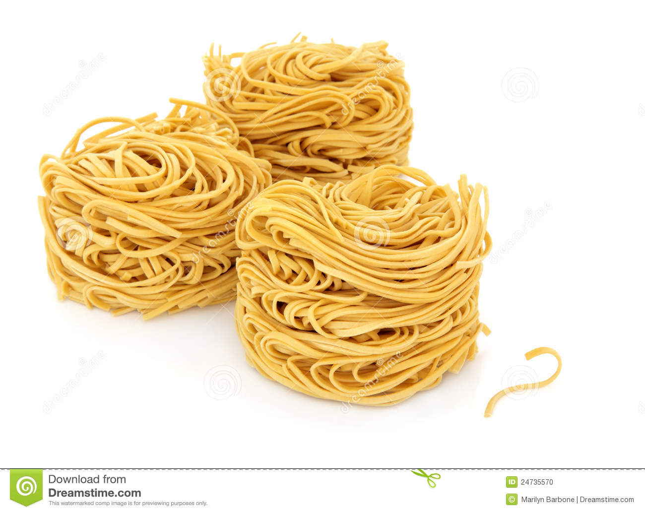 business plan for noodles Detailed project reports & profiles on macaroni, vermicilli & noodles manufacturing - manufacturing plant, detailed project report, profile, business plan, industry trends, market research, survey, manufacturing process, machinery, raw materials, feasibility study, investment opportunities.