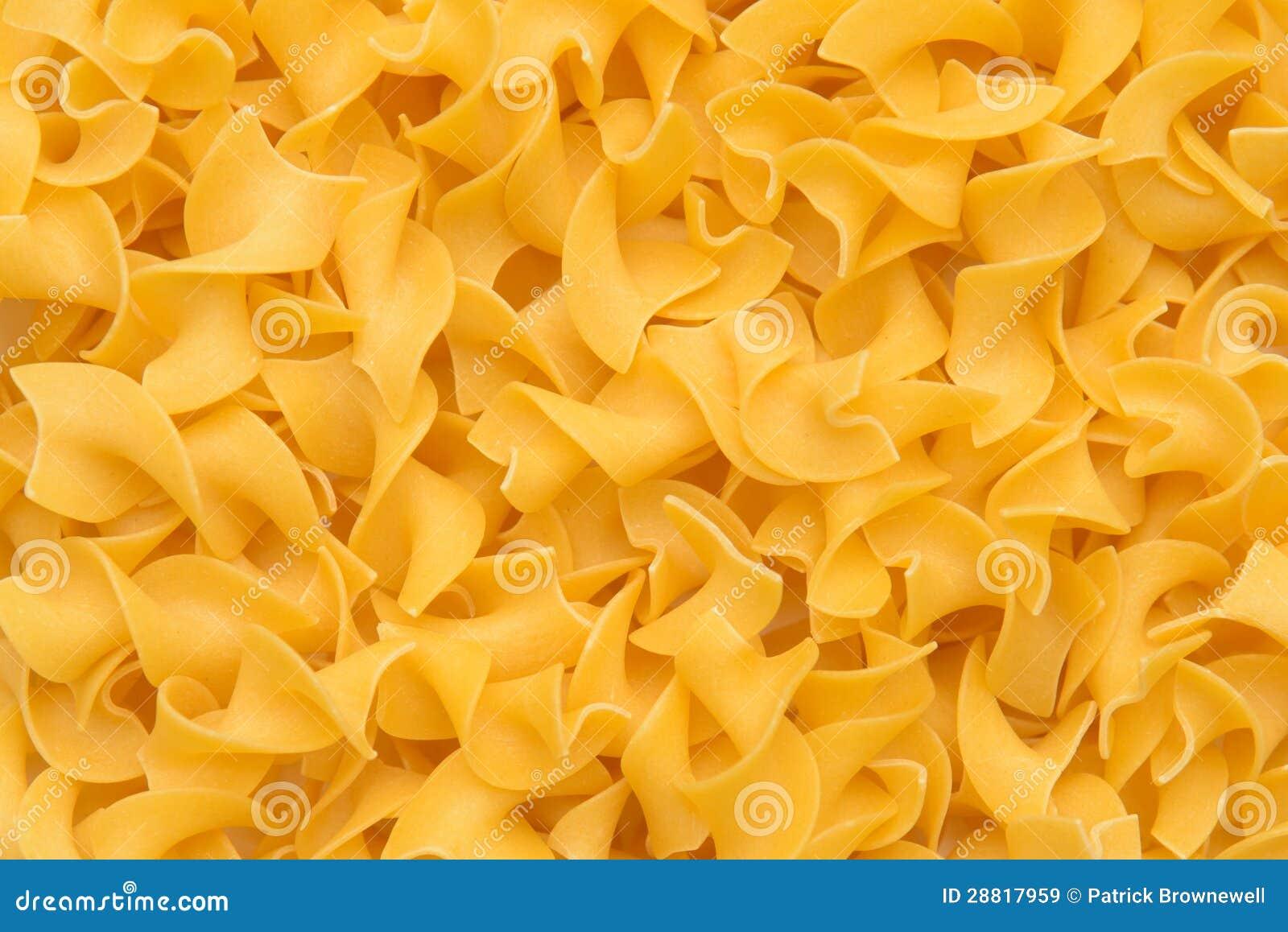 egg noodles stock image image of yellow cuisine noodle 28817959. Black Bedroom Furniture Sets. Home Design Ideas